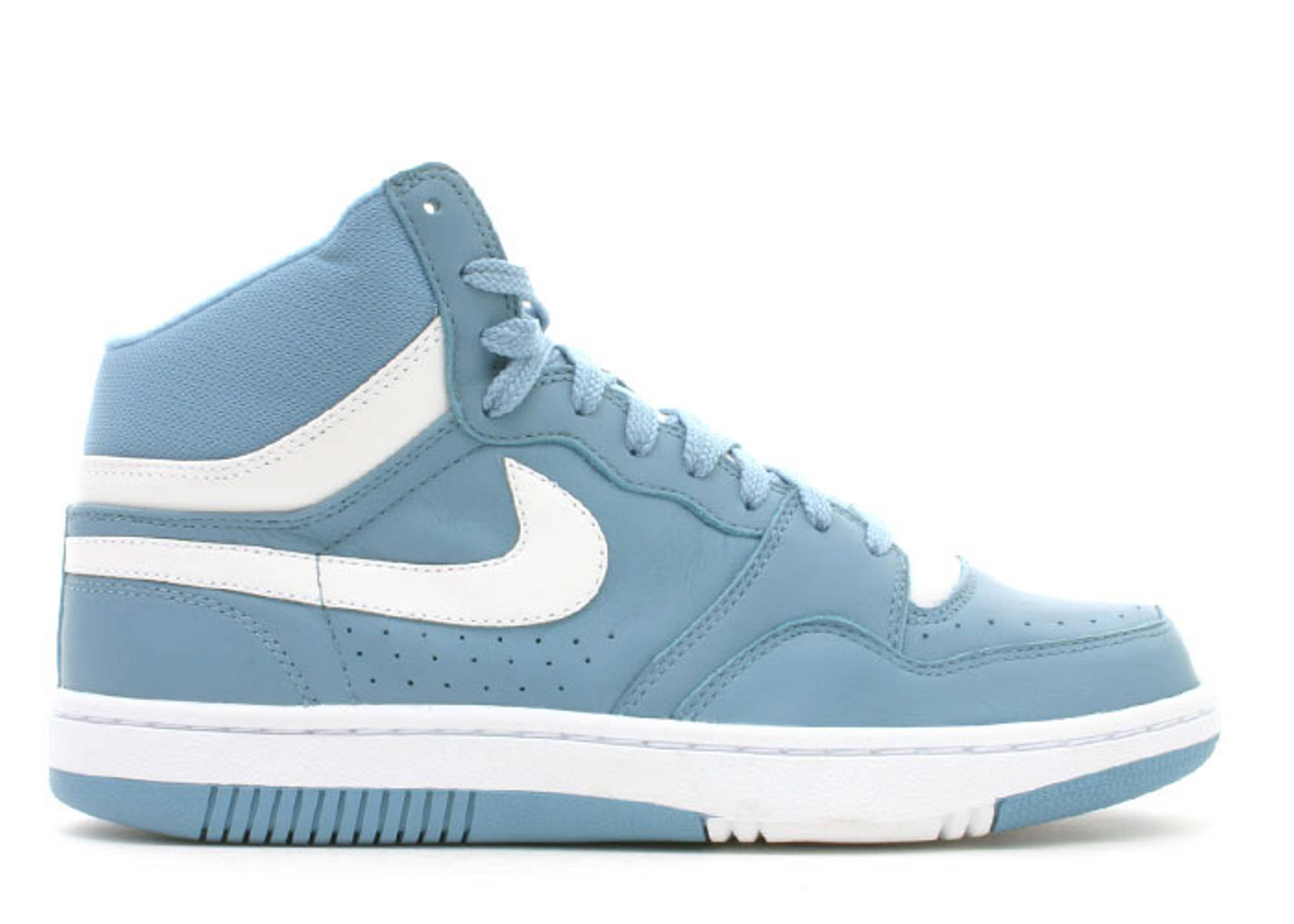 htm court force high