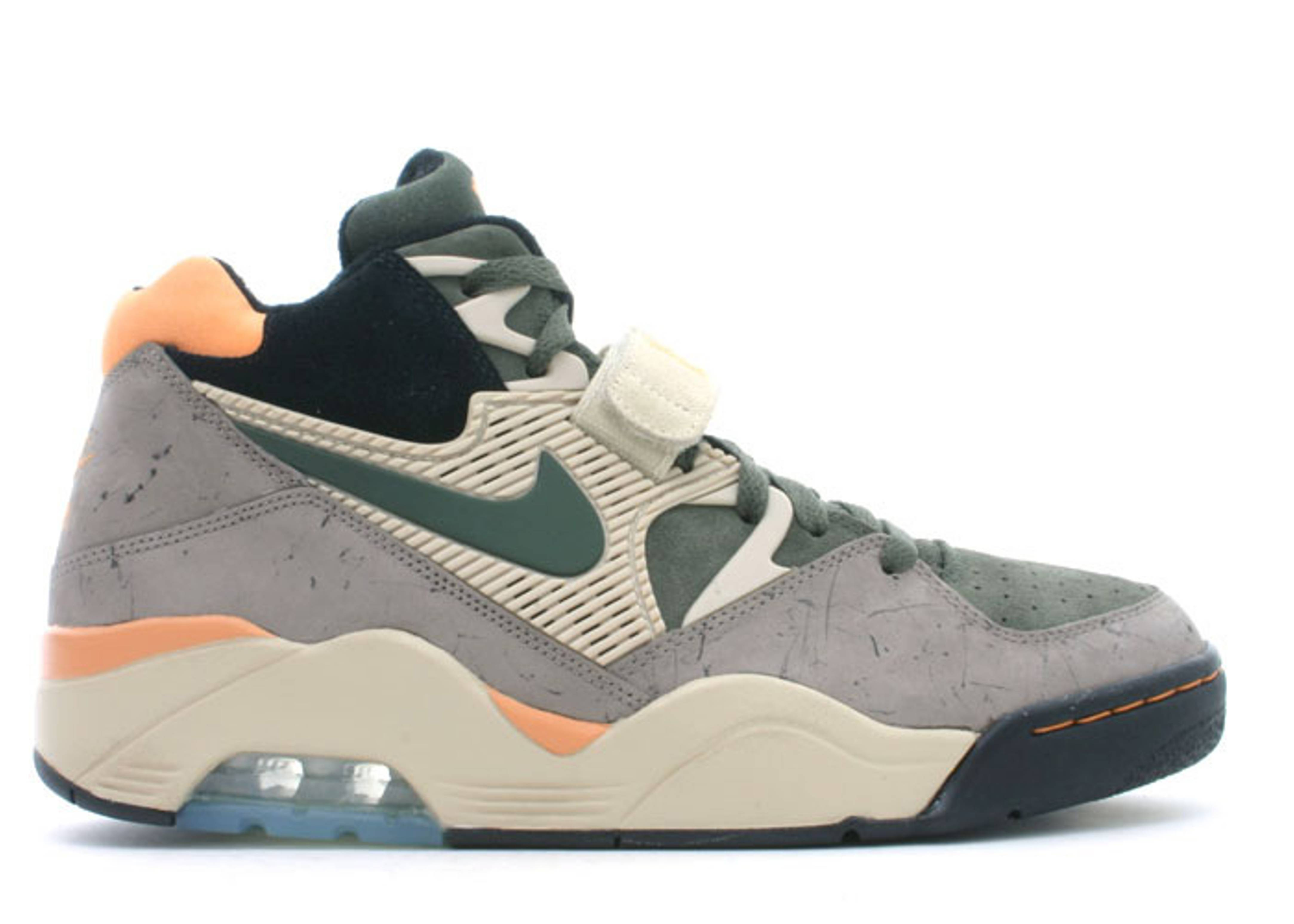 air force 180