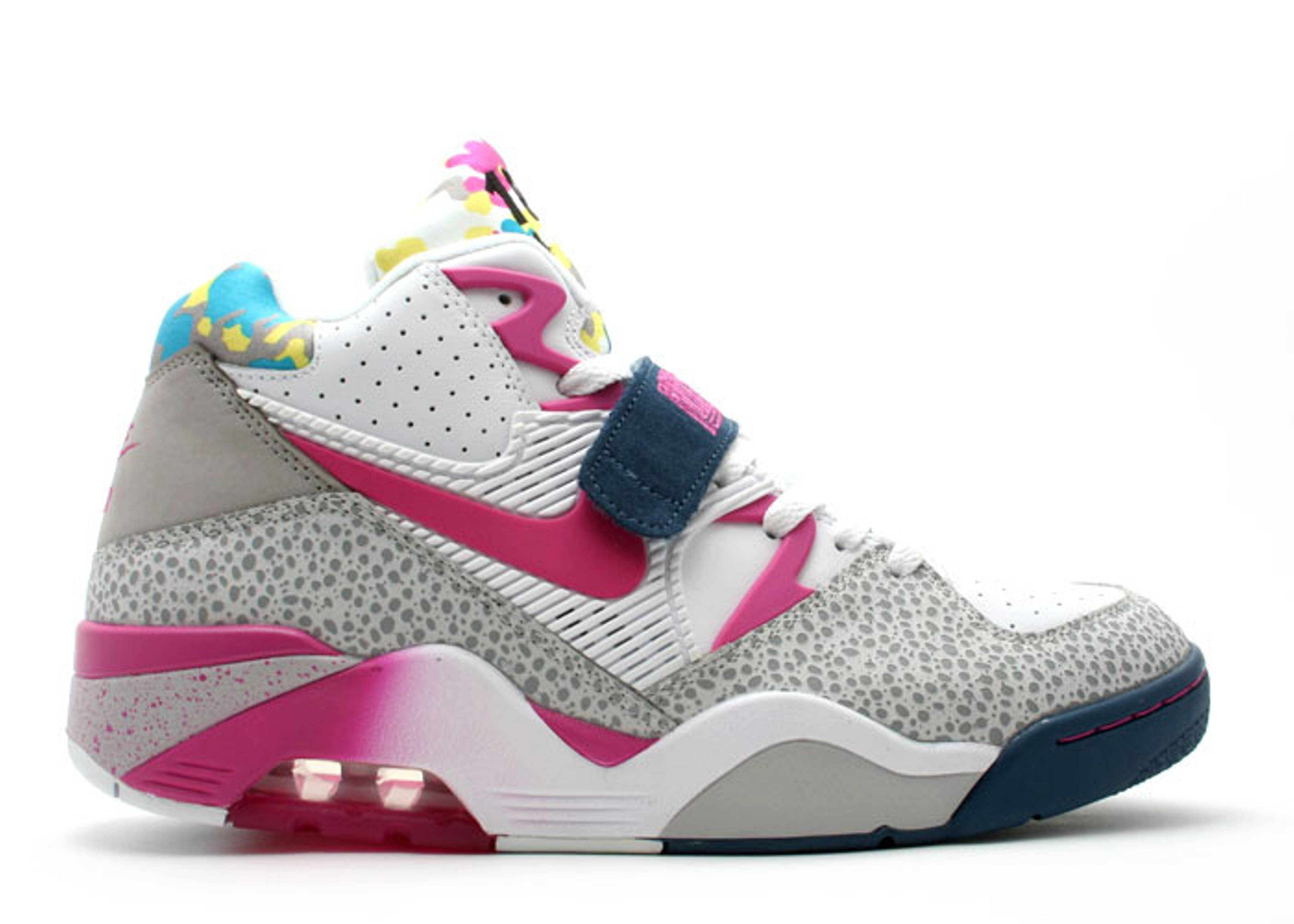 """air force 180 """"union"""""""