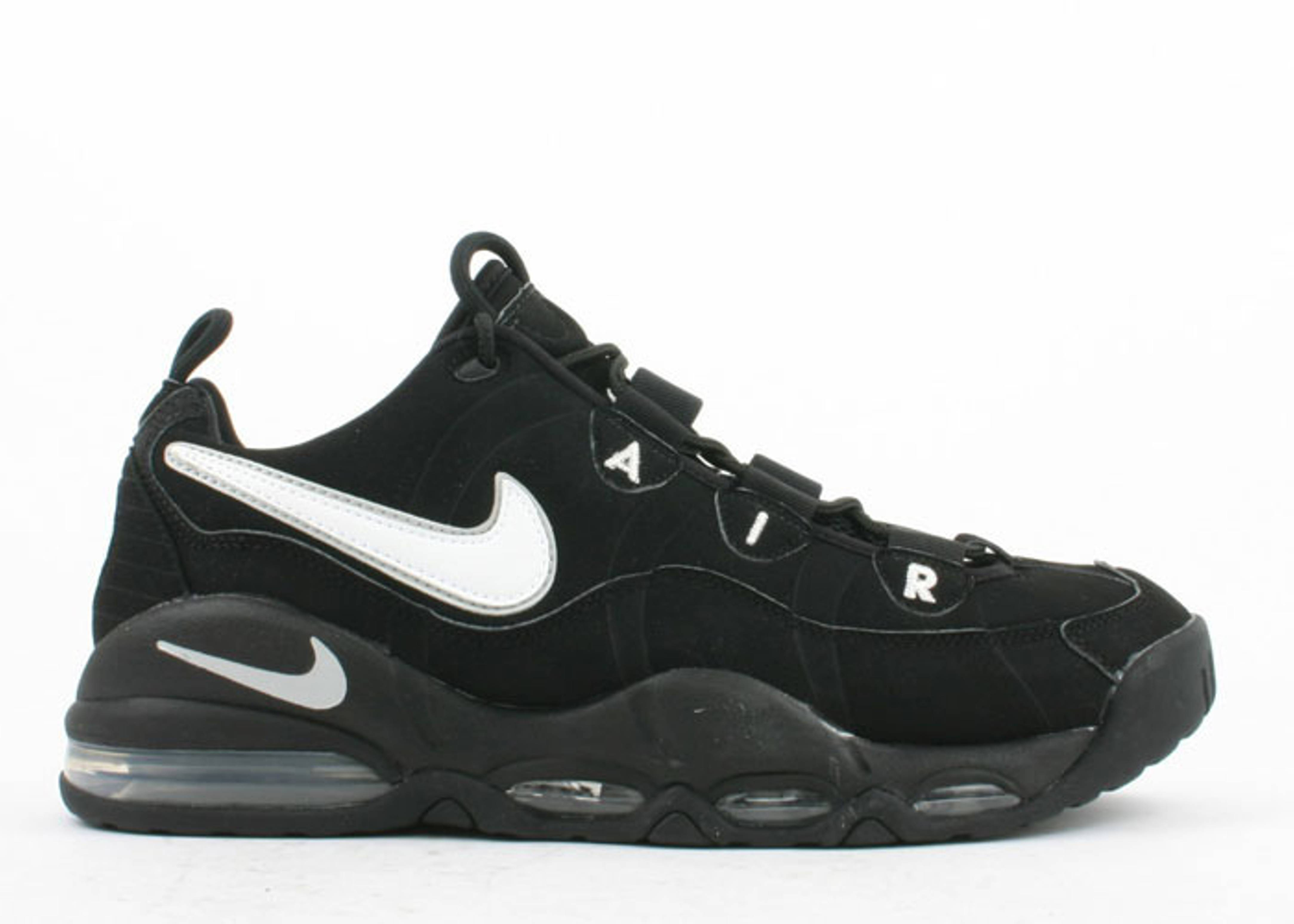 air max tempo low