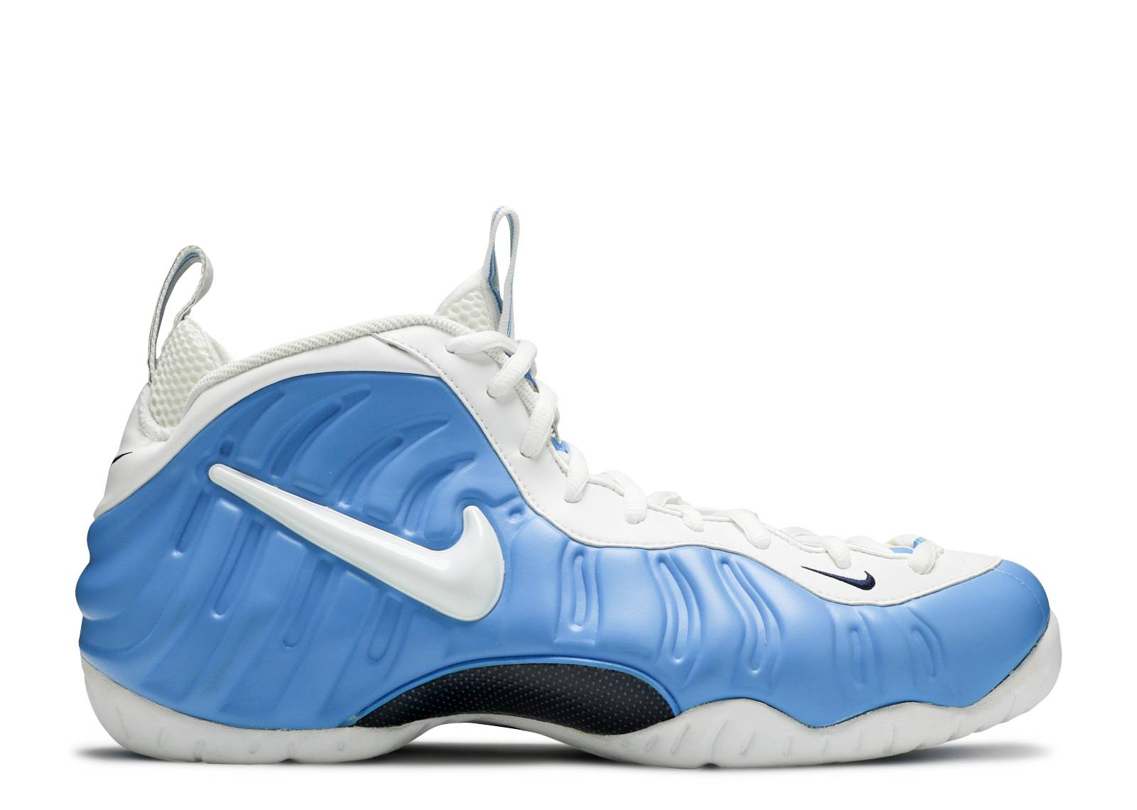 timeless design 6a09c f5c5f air foamposite pro