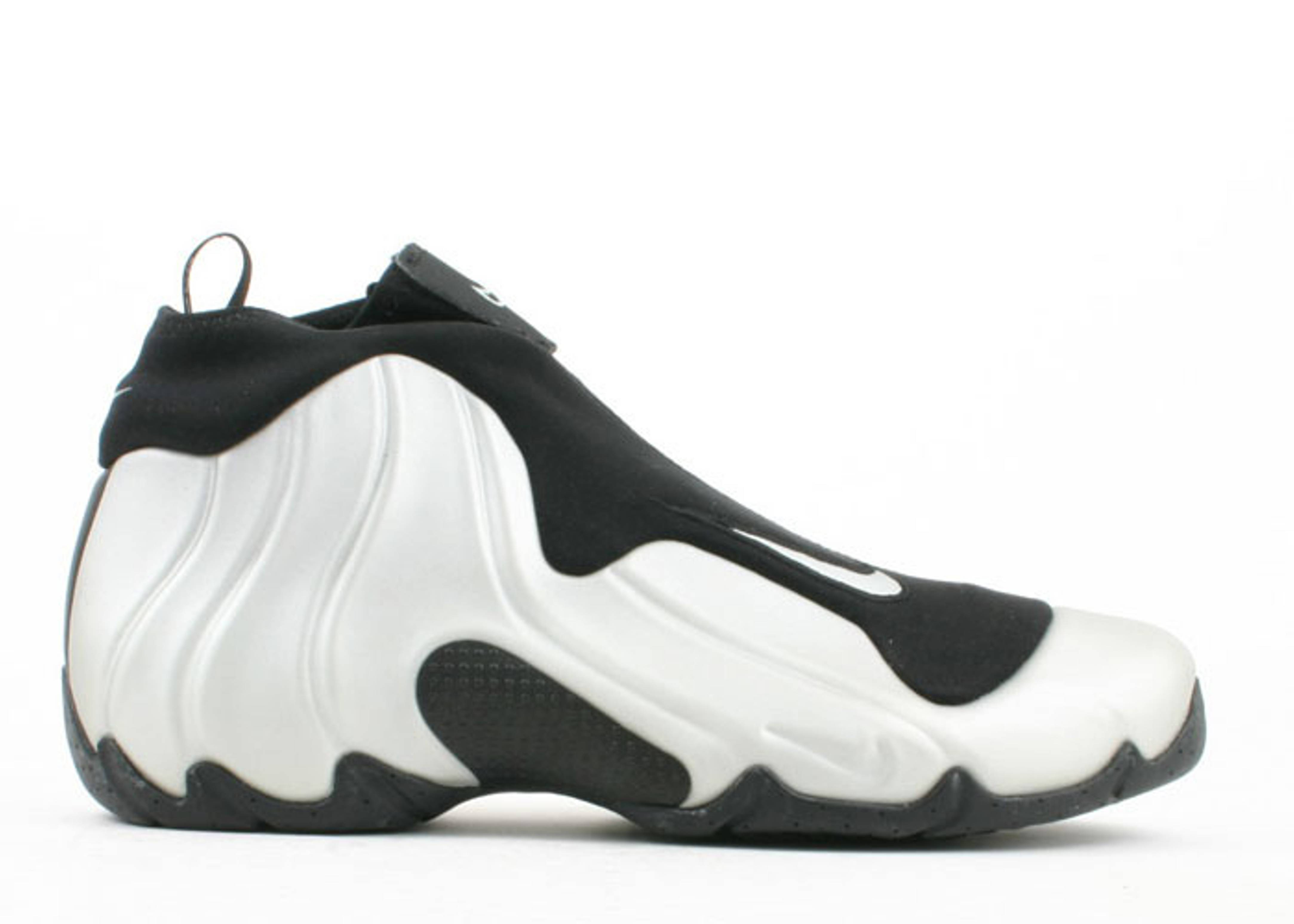 air flightposite b