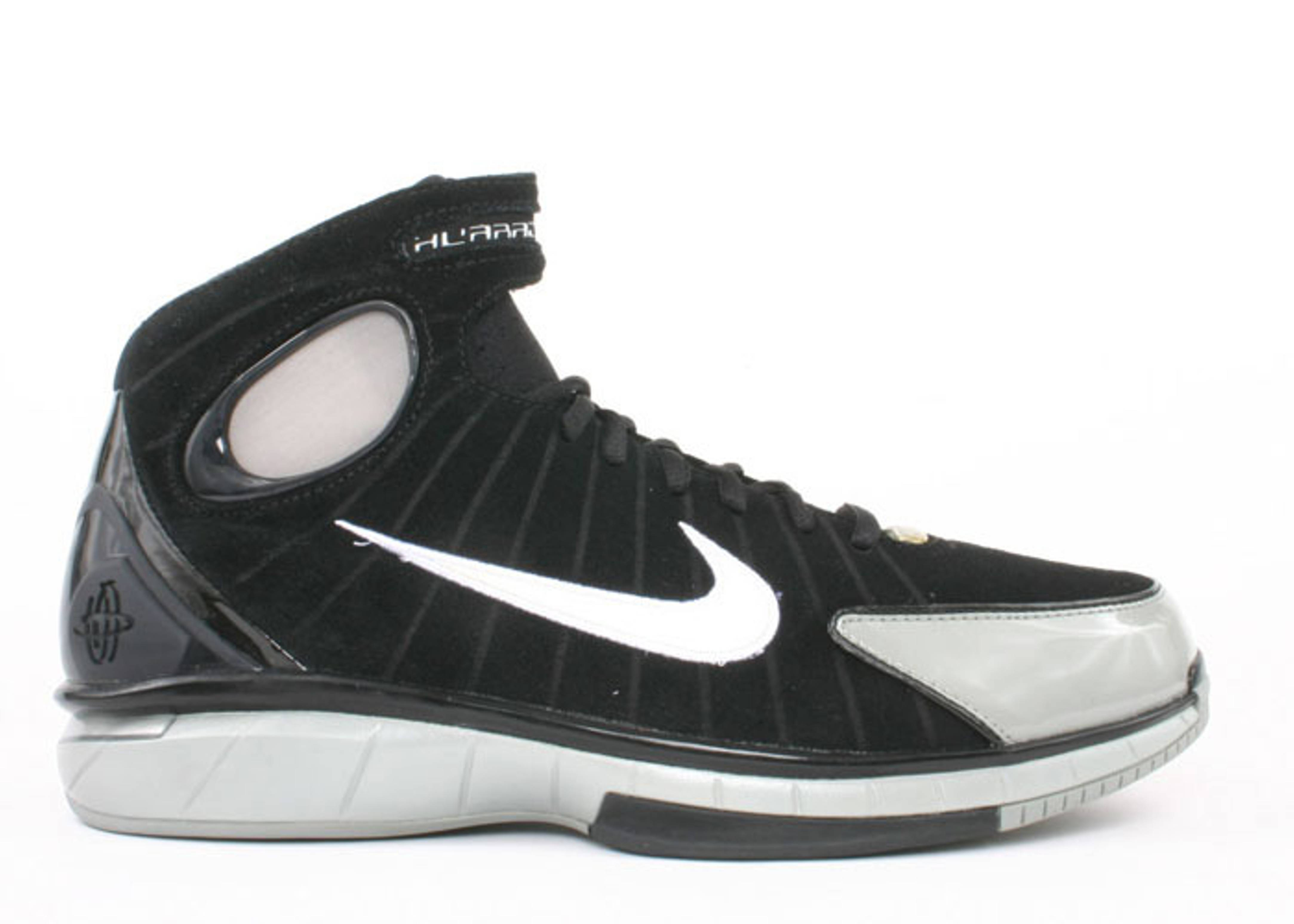 air zoom huarache 2k4