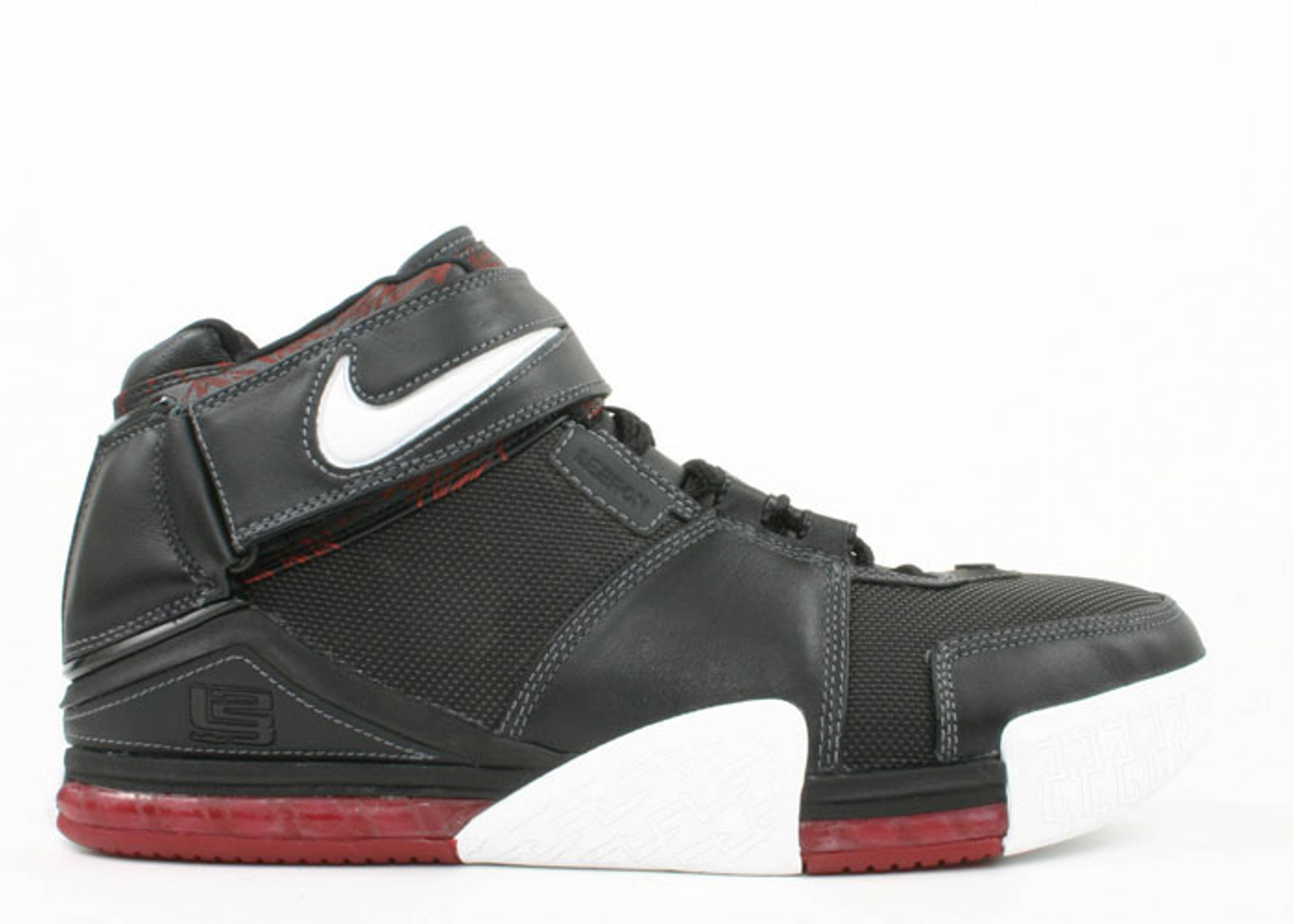 new style 883cf 99c6e ... marshall faulk 28 8211 player exclusive 87e69 3bef9 where to buy nike  zoom lebron 2 309378 012 12059 2bad5 official store nike. zoom lebron 2  2bfa8 ...