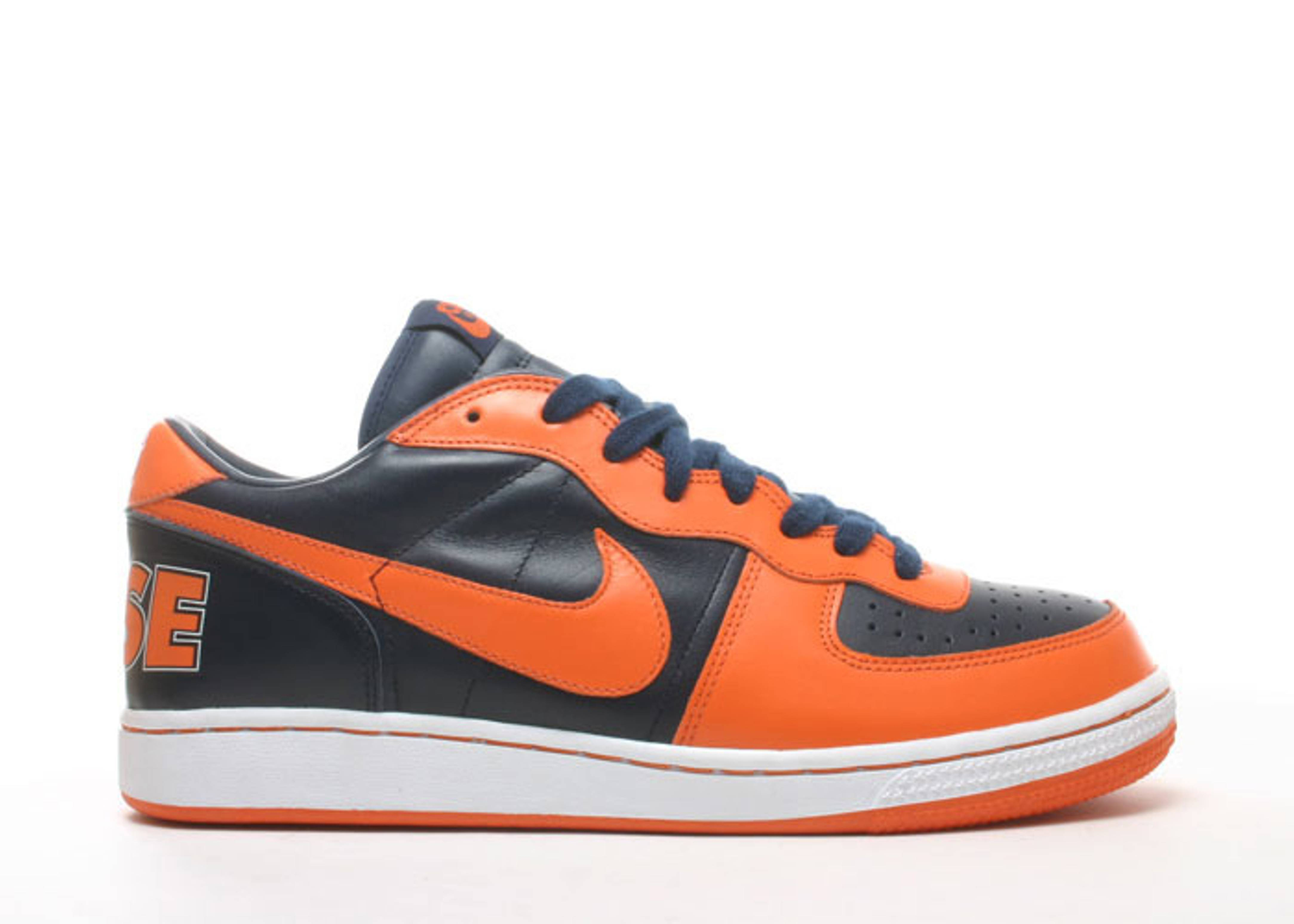 "zoom terminator low ""syracuse"""