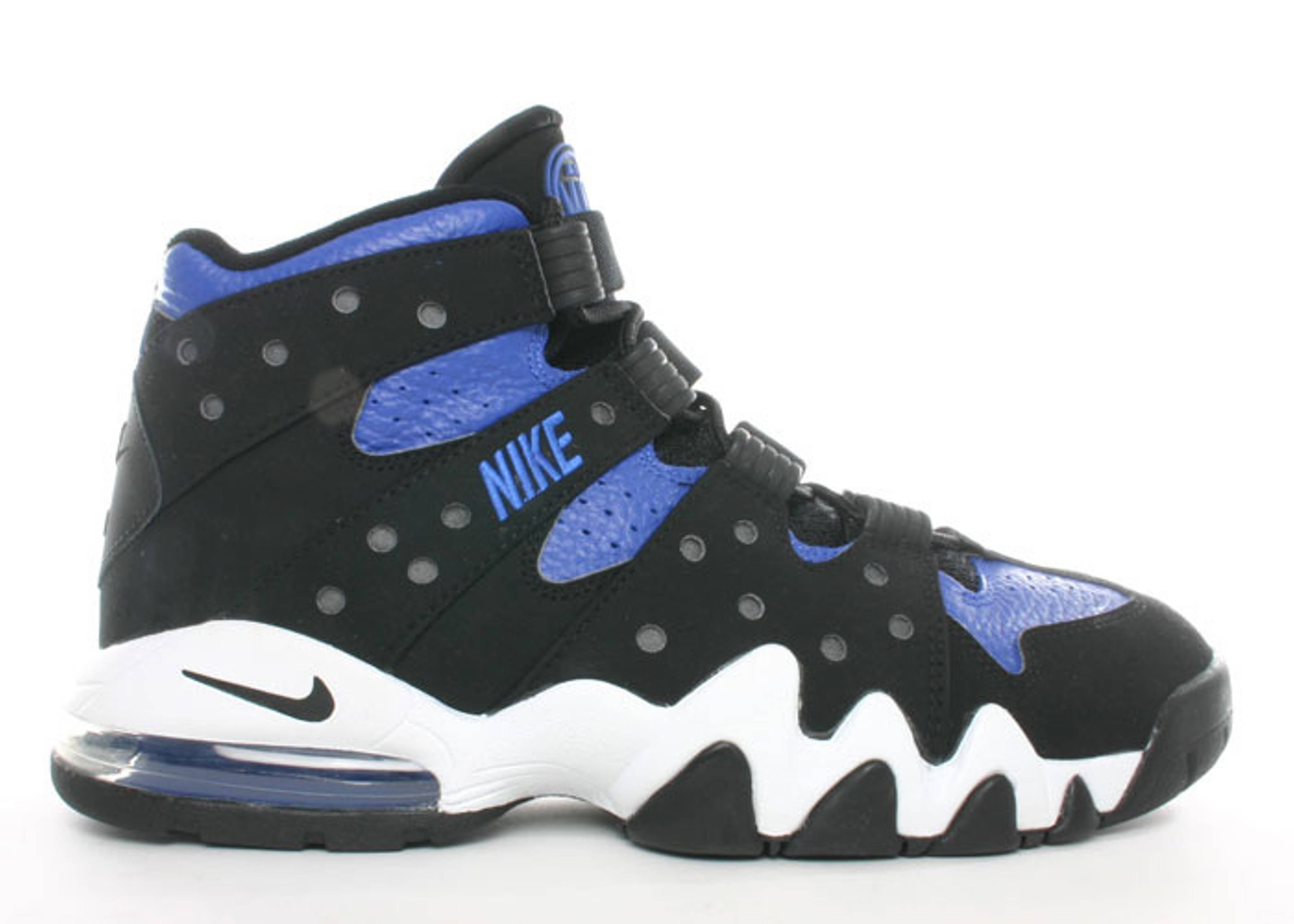 super popular 5c9a9 0a551 nike. air max2 cb 94