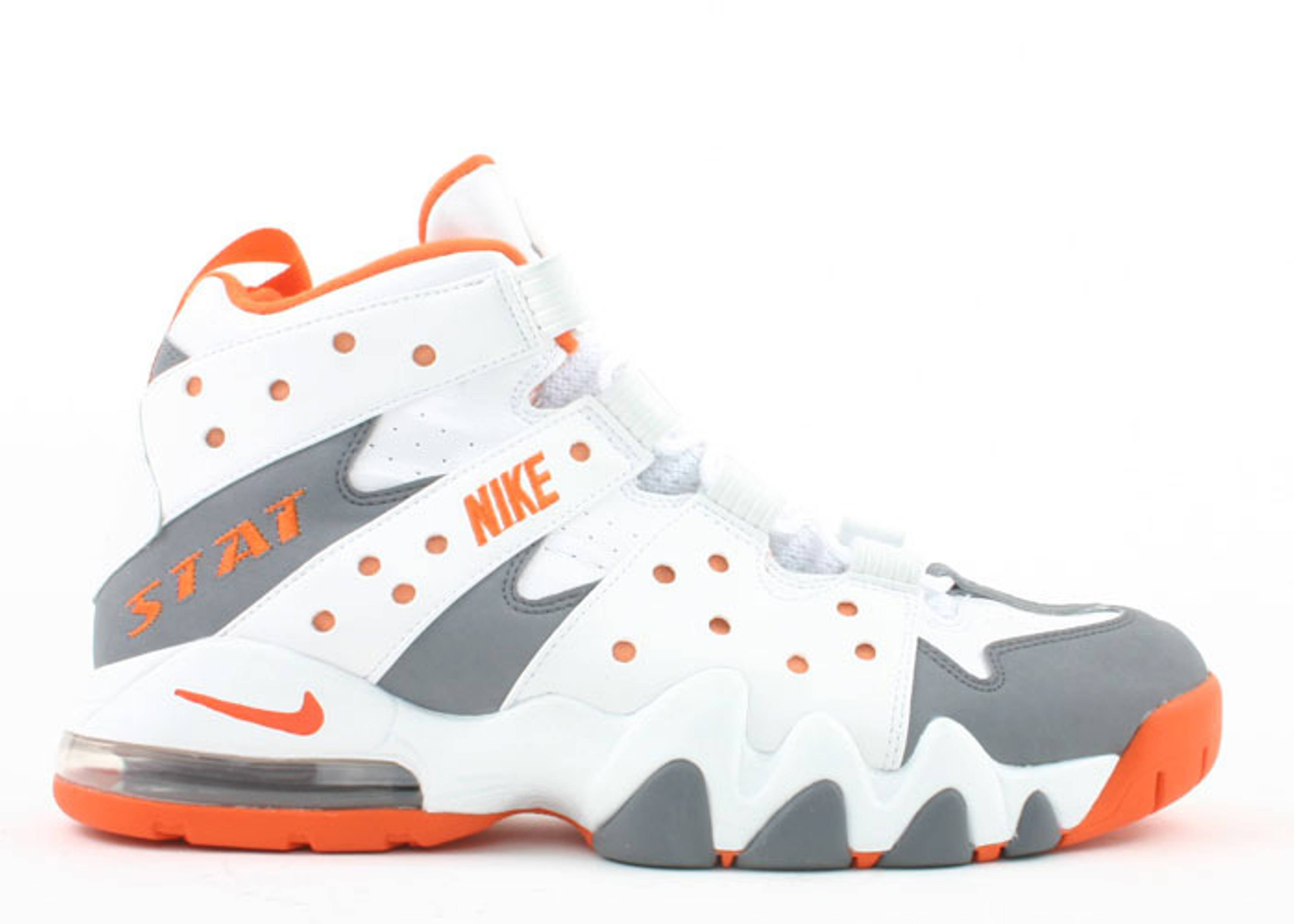 "air max2 cb 94 ""amare stoudemire"""