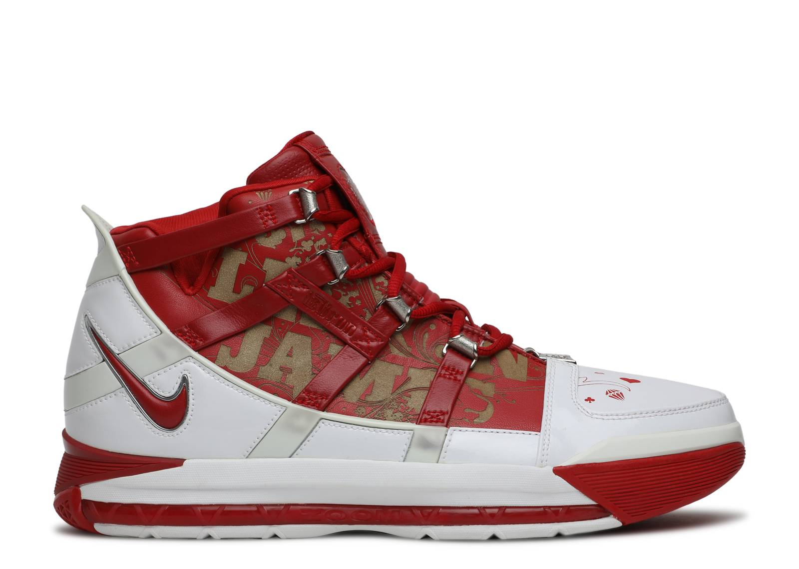 "zoom lebron 3 ""nba all-star"""