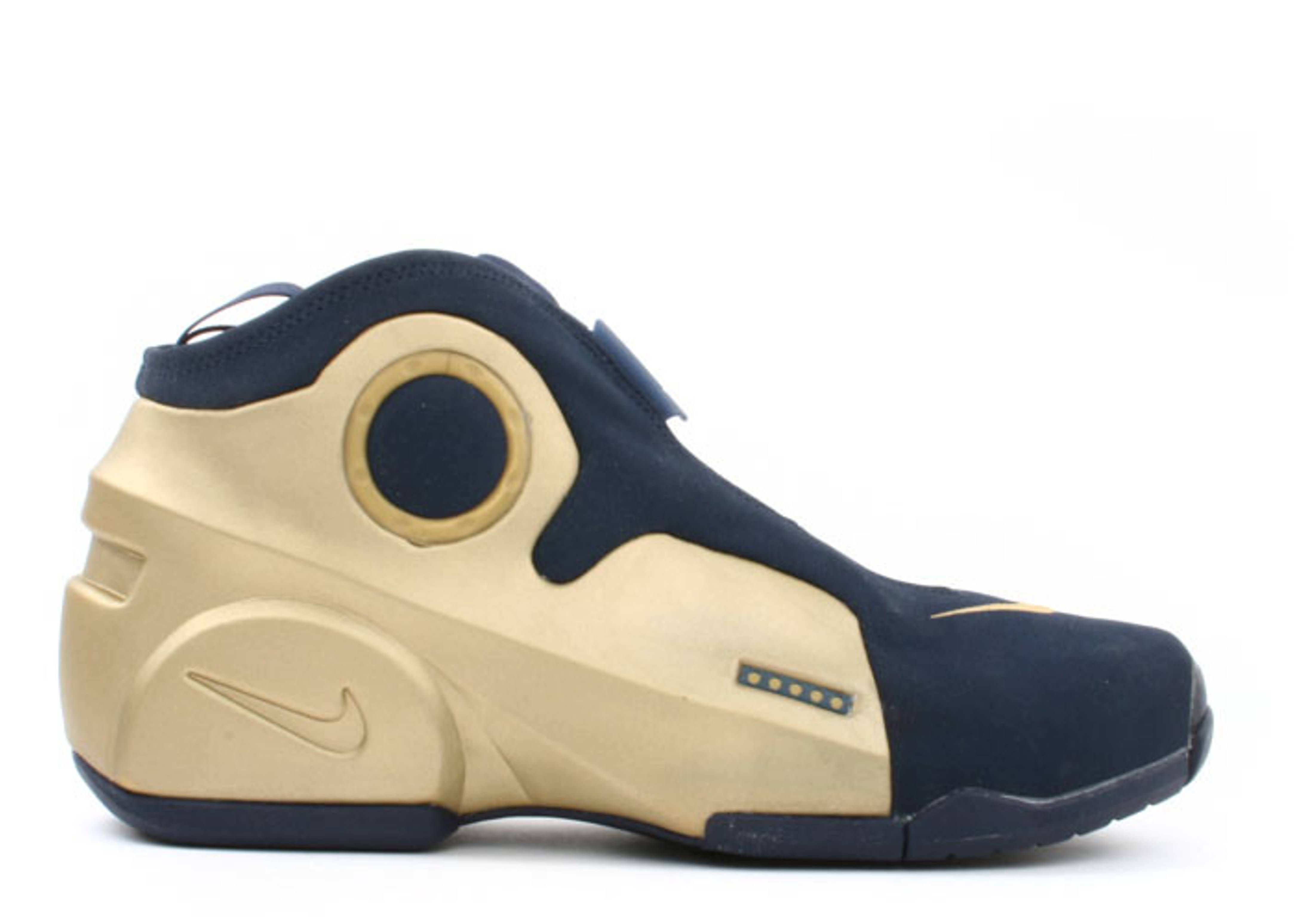 "air flightposite kg ""olympic"""