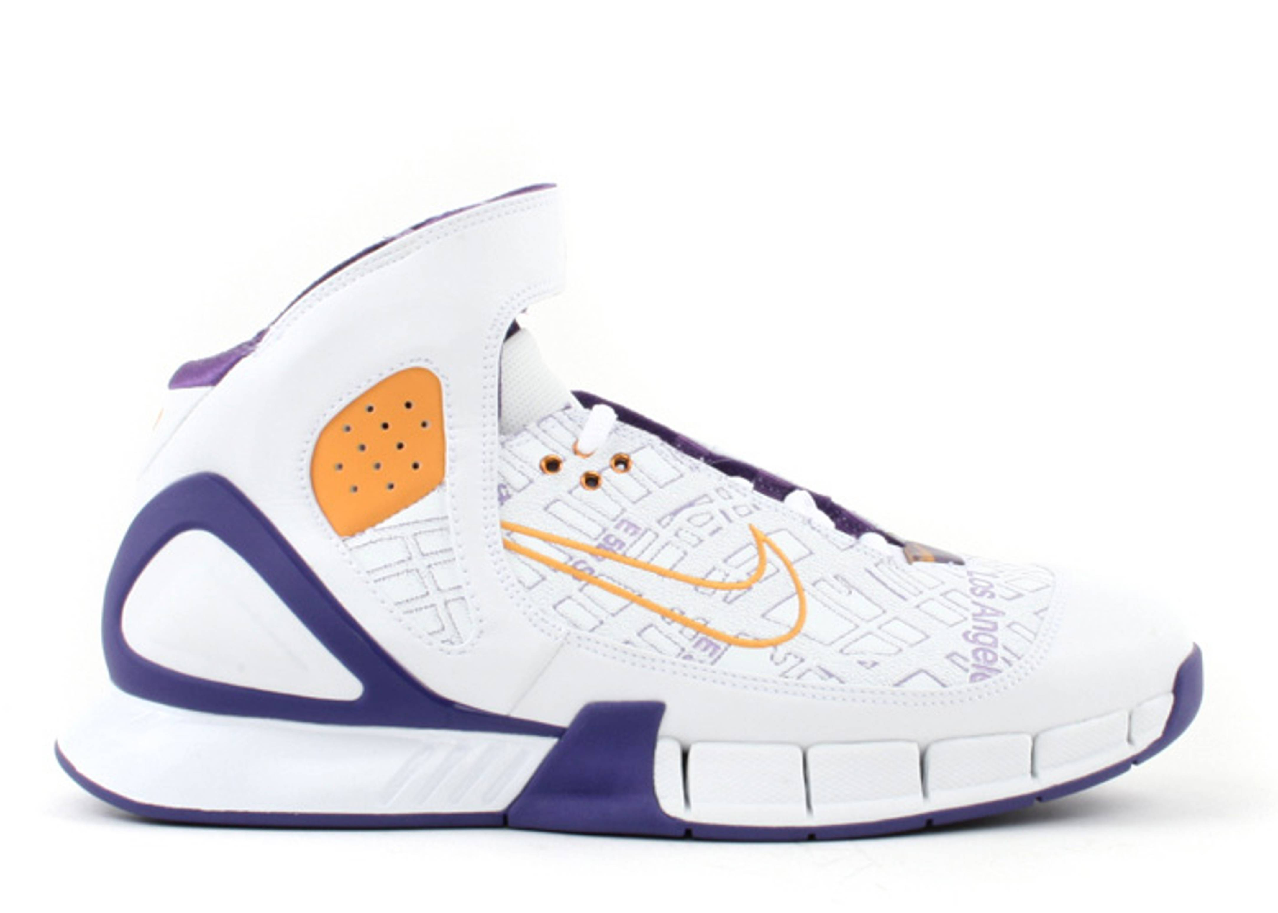 new lower prices best wholesaler reasonably priced air zoom huarache 2k5 laser kb