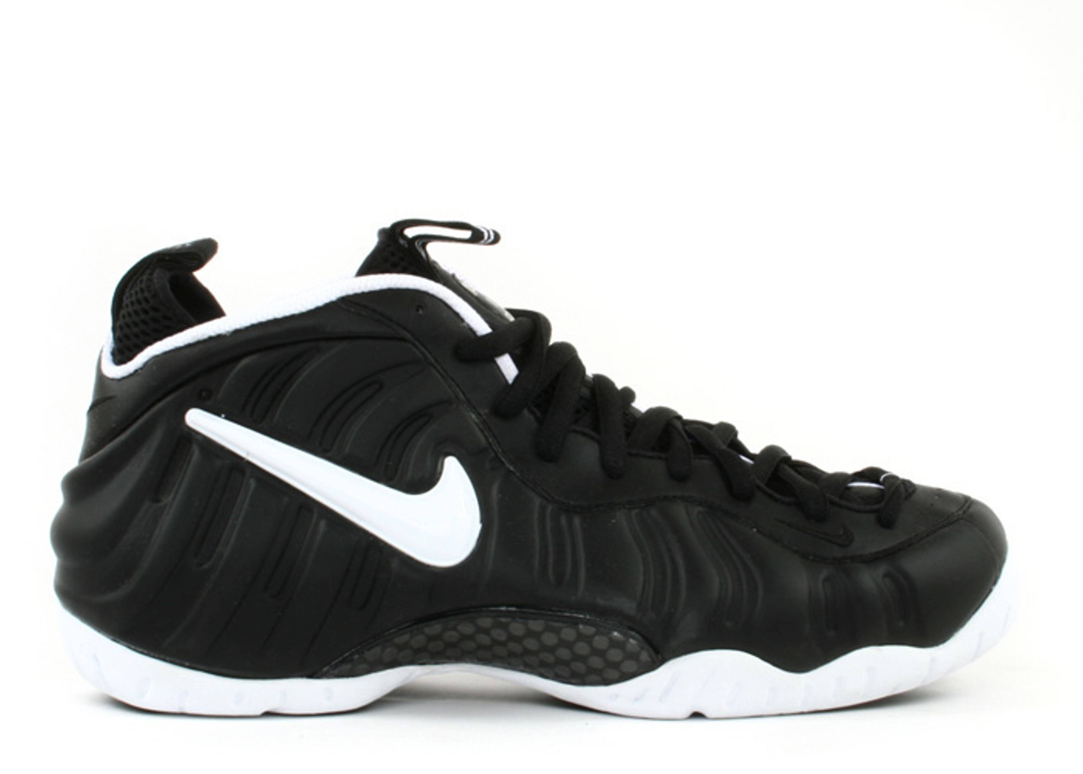 air foosite pro quot dr doom quot black white flight club