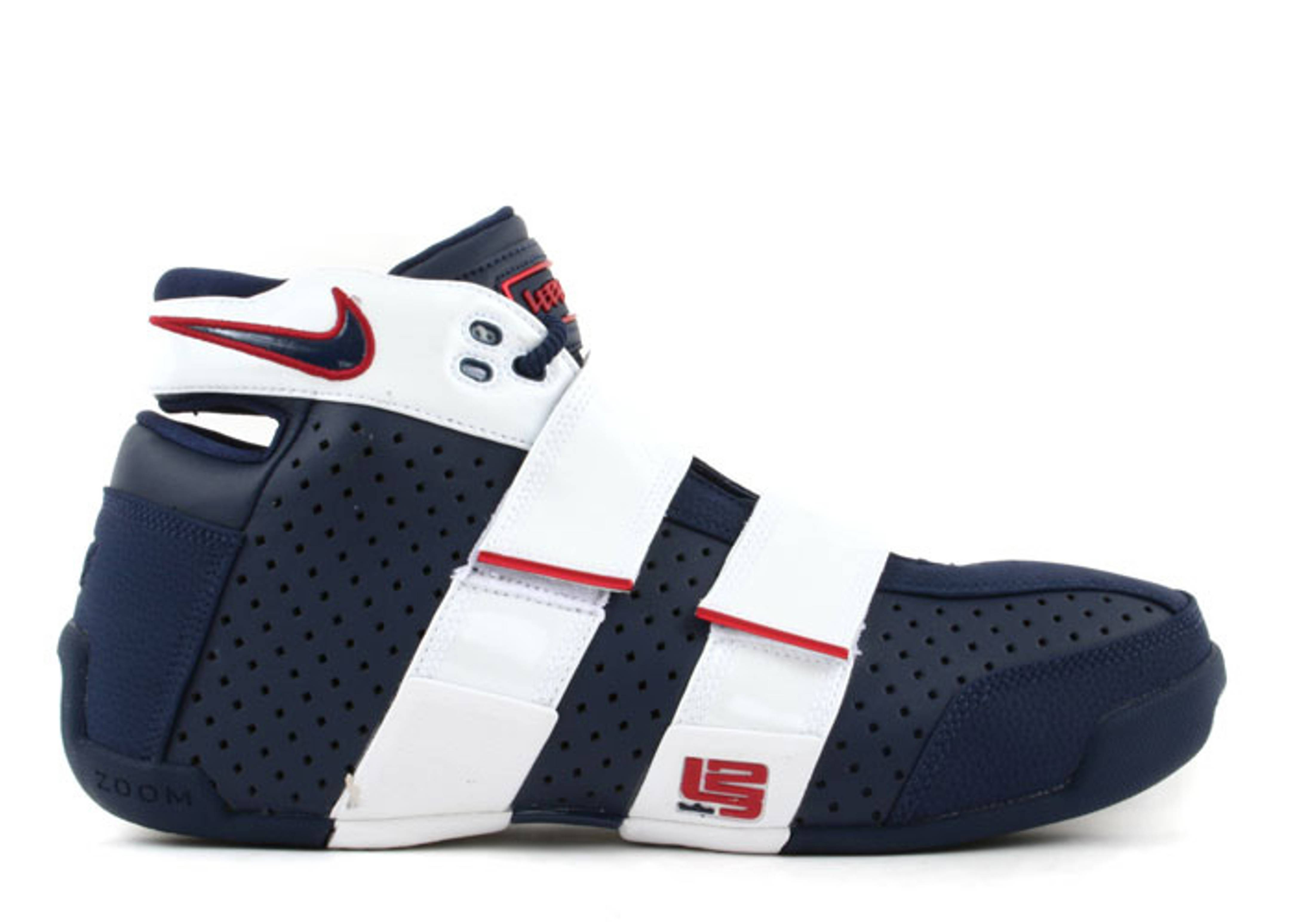 "zoom 20-5-5 ""olympic"""