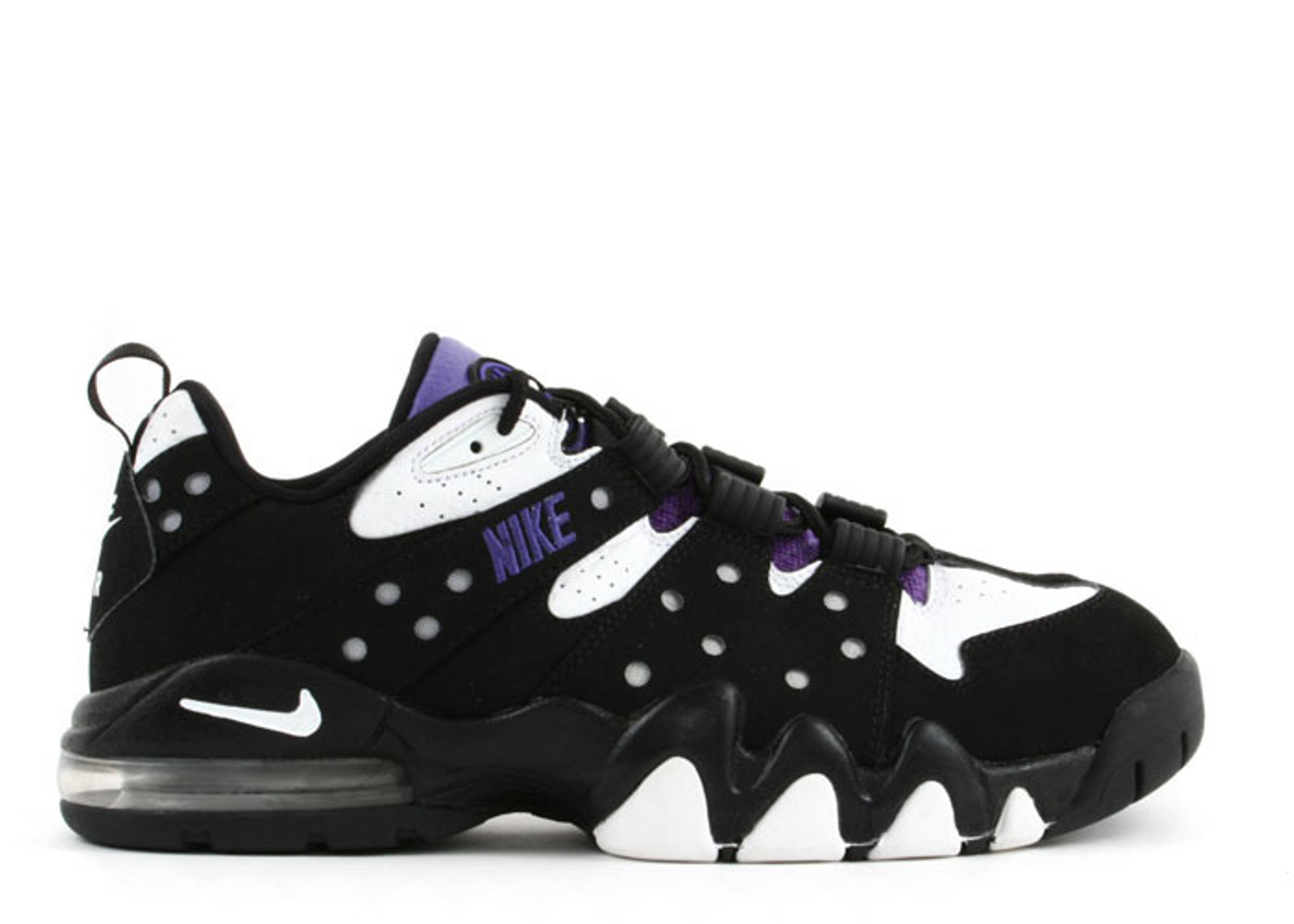 performance sportswear shoes for cheap where can i buy air max cb 94 low