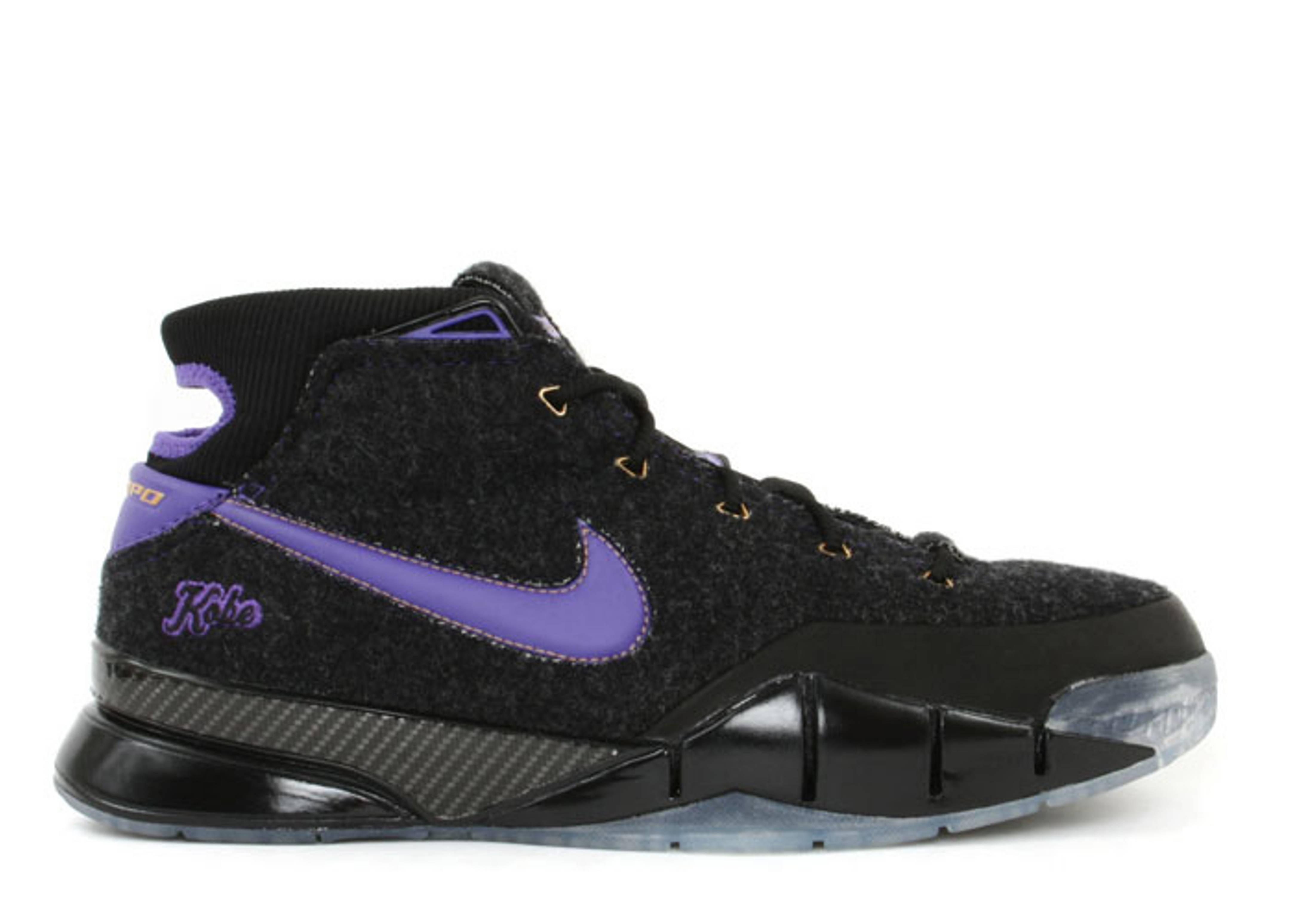 Kobe N Shoes Sales