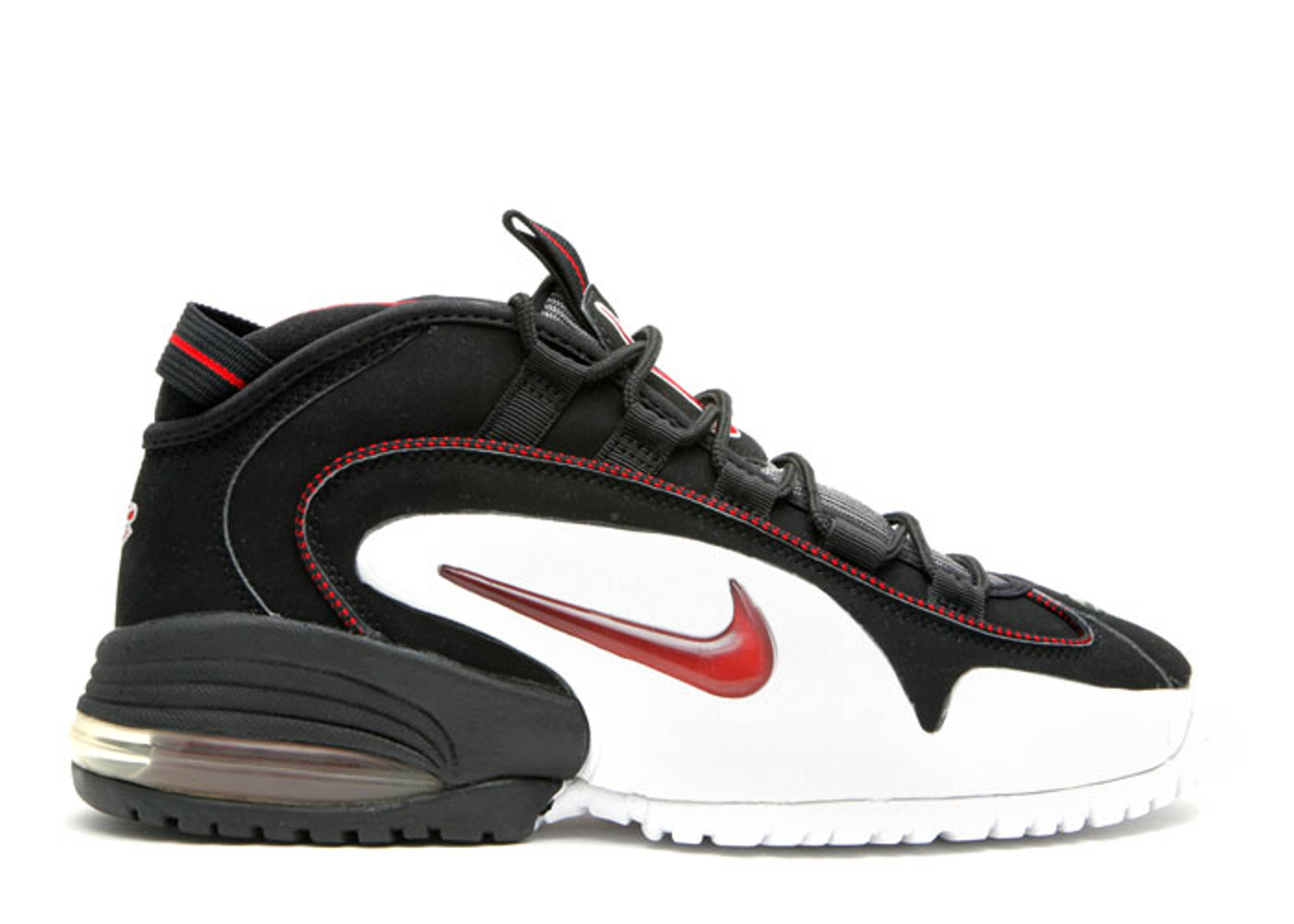purchase cheap beb7f 43913 nike. air max penny