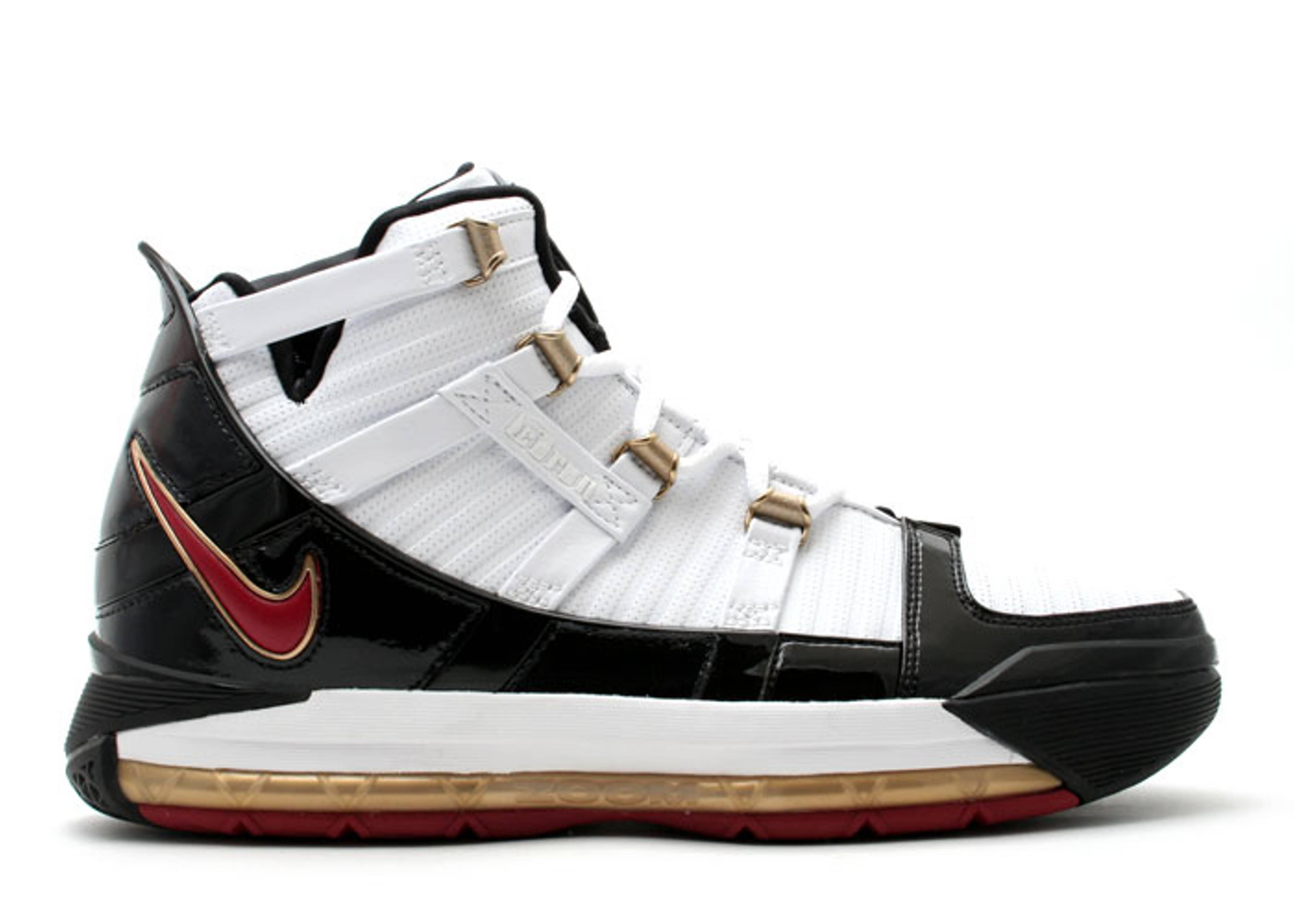 "zoom lebron 3 ""remix"""