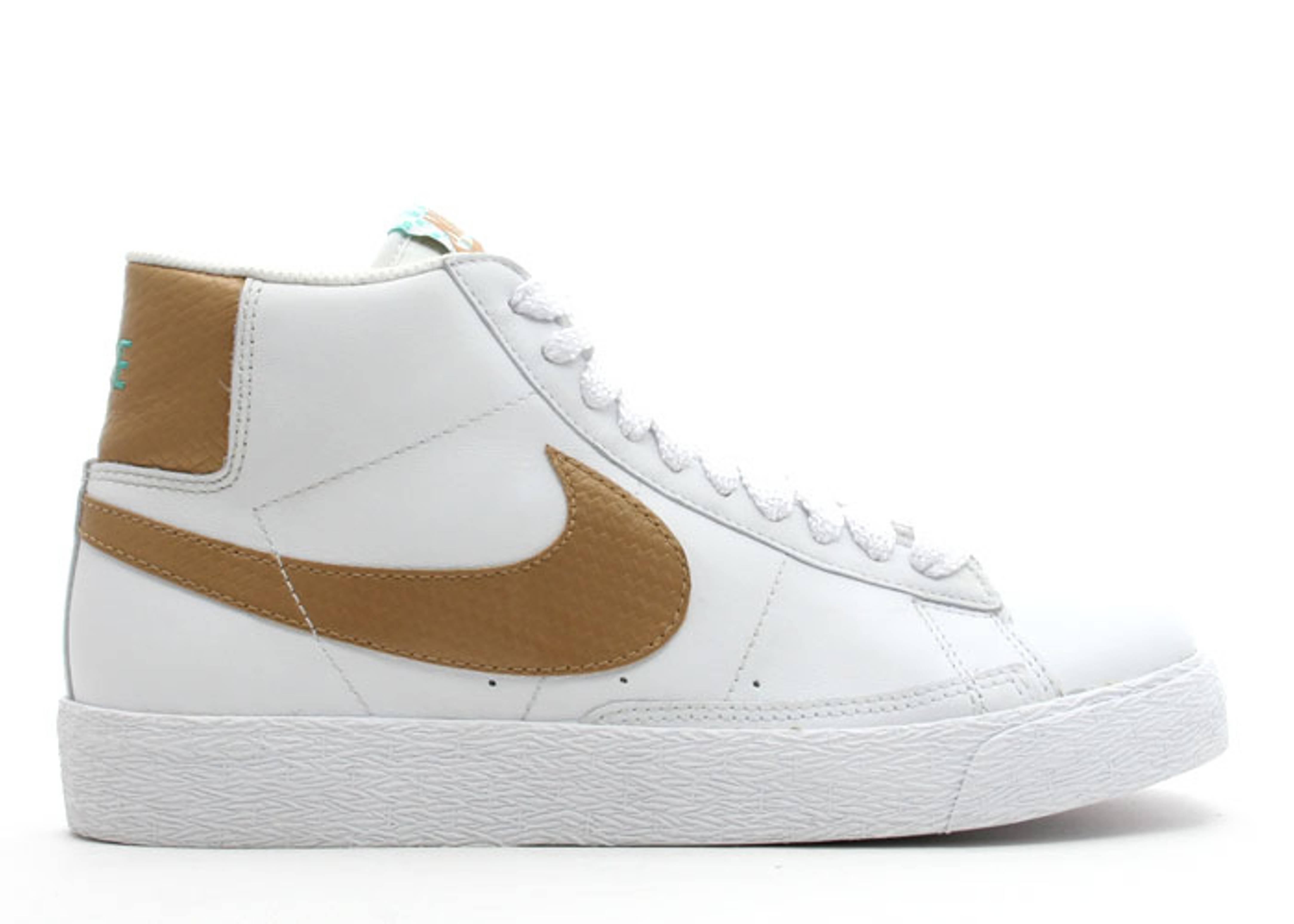 womens blazer high