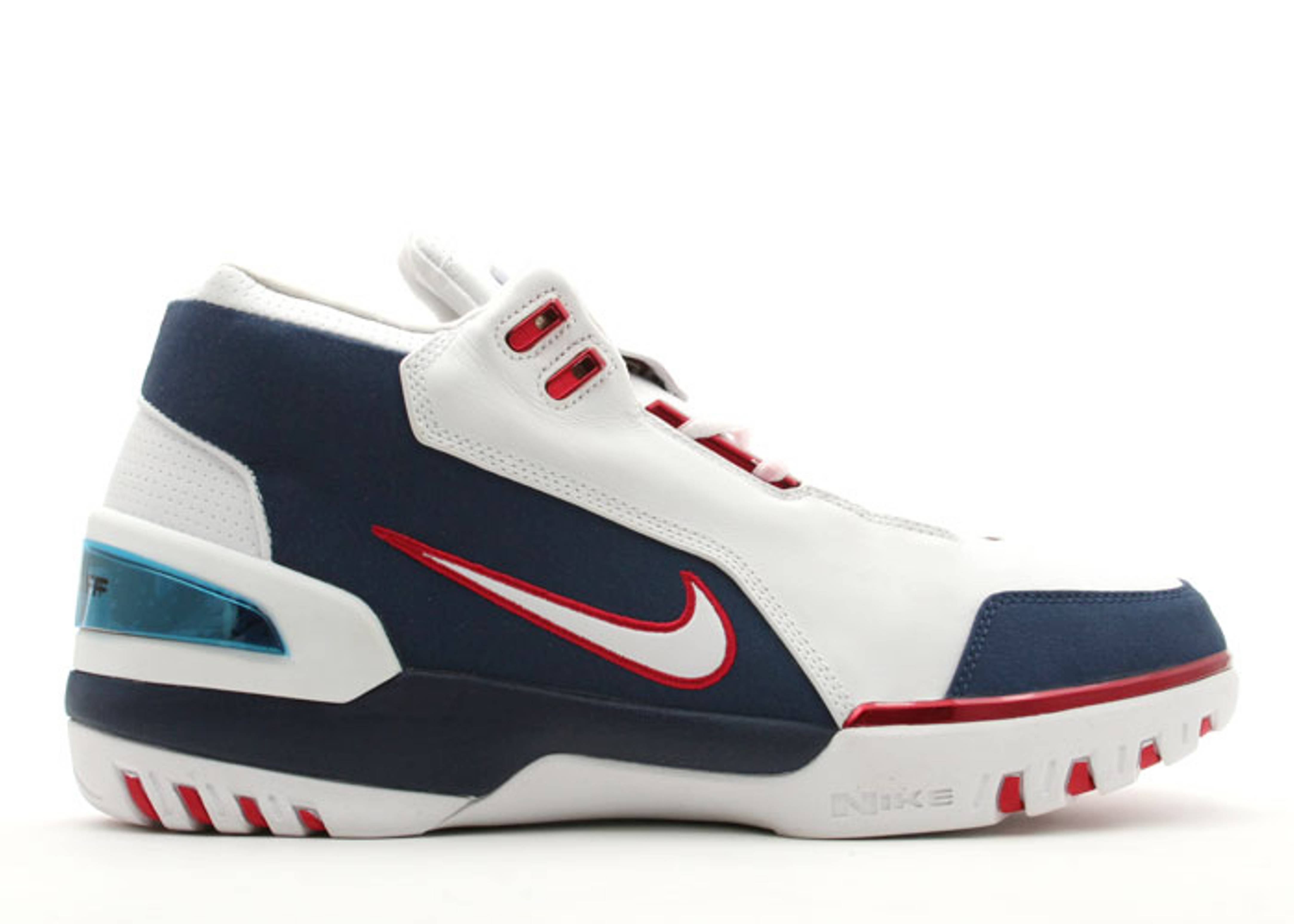 "zoom generation ""olympic"""
