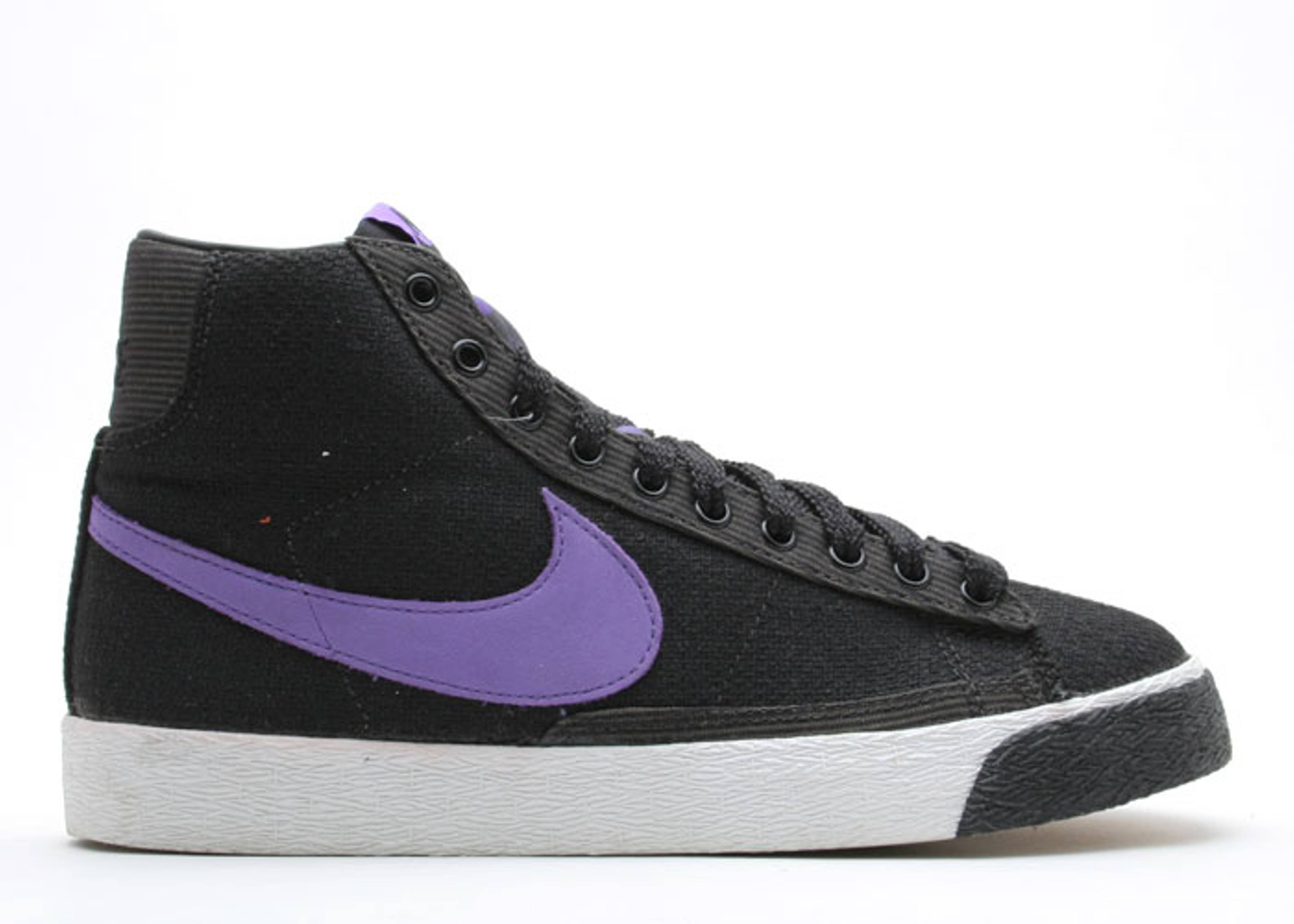 super popular bb157 03420 nike. womens blazer mid 73