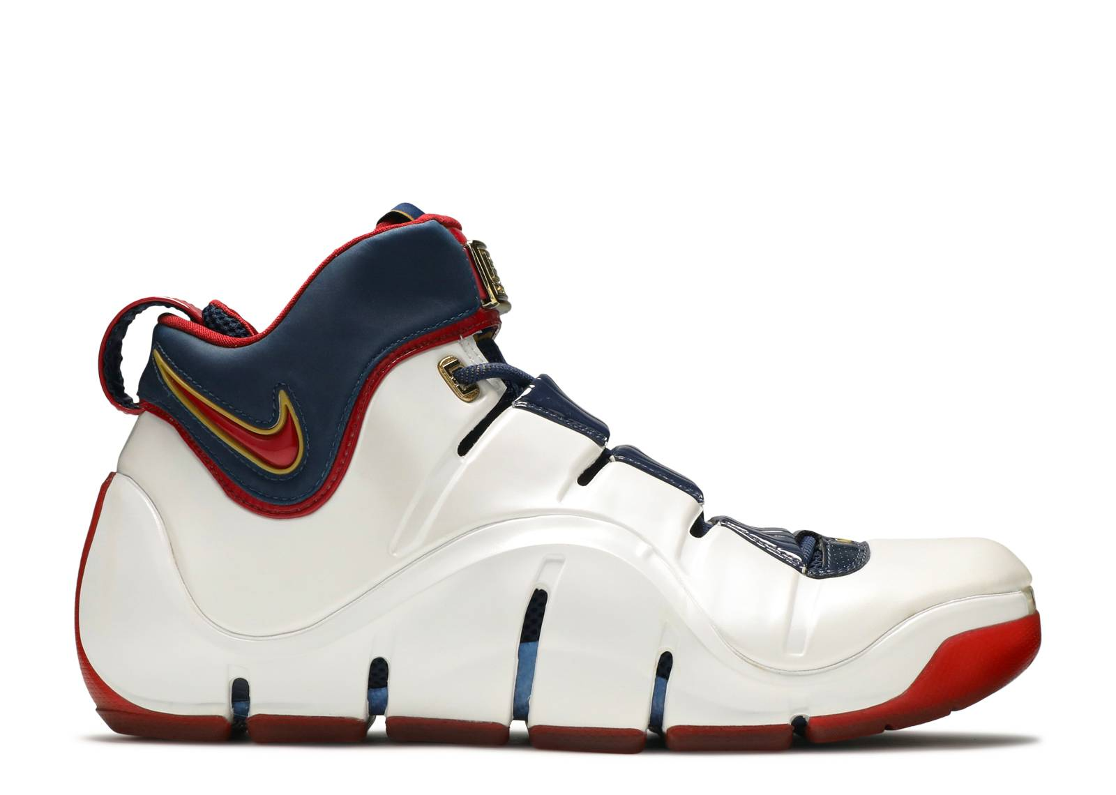 "zoom lebron 4 ""playoff"""