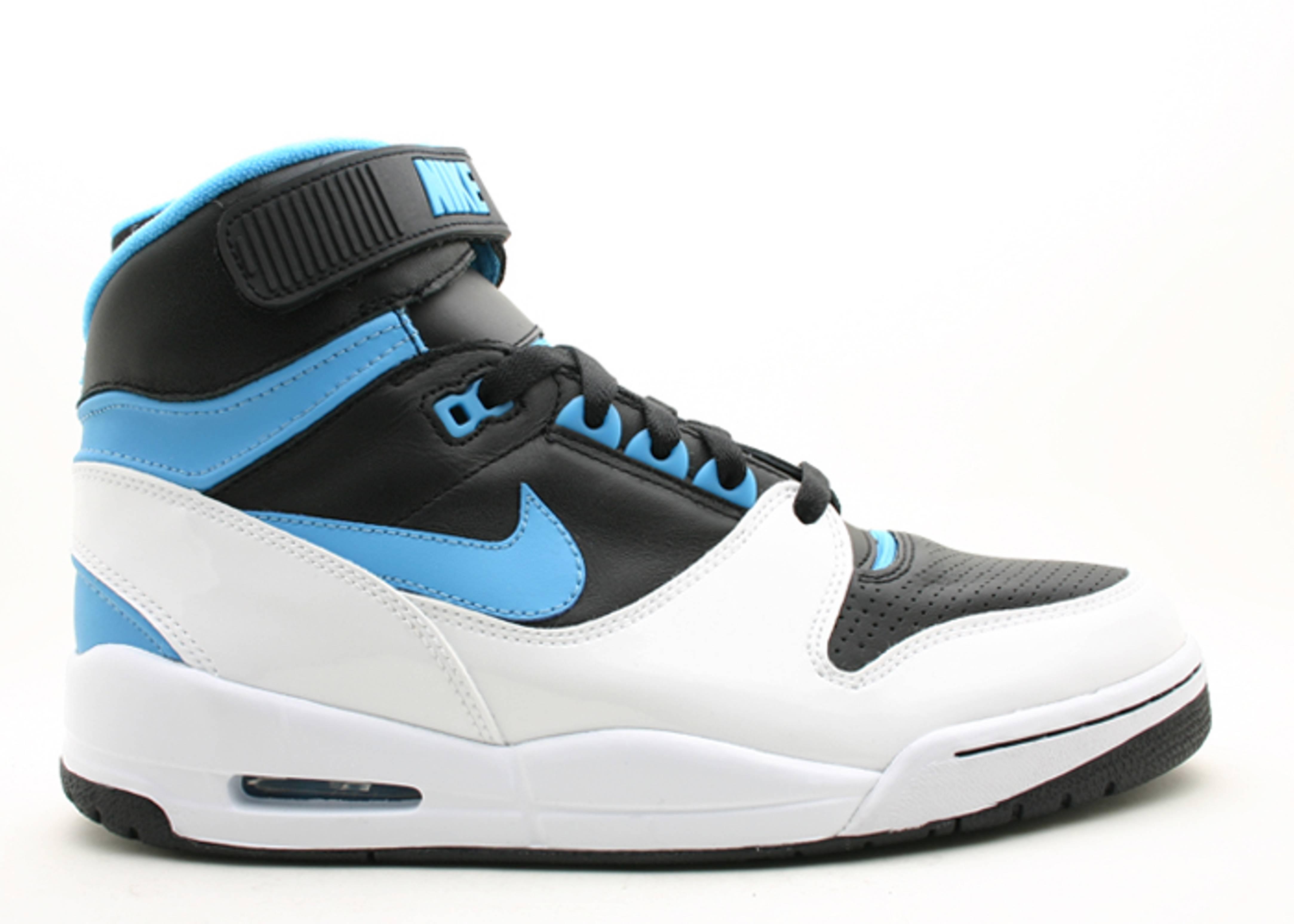 52785b13397 Nike Air Revolution 1988