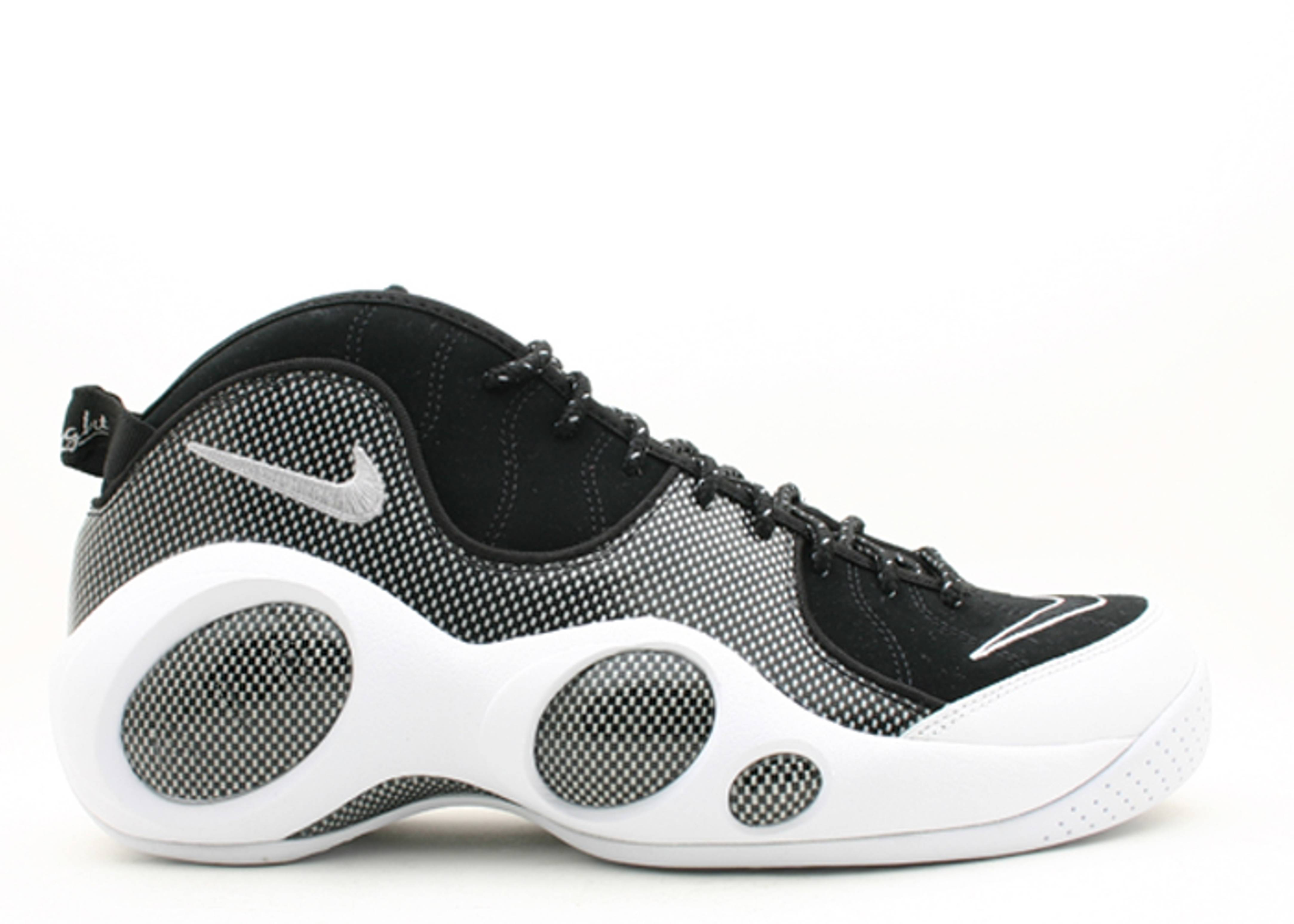 air zoom flight 95 premium