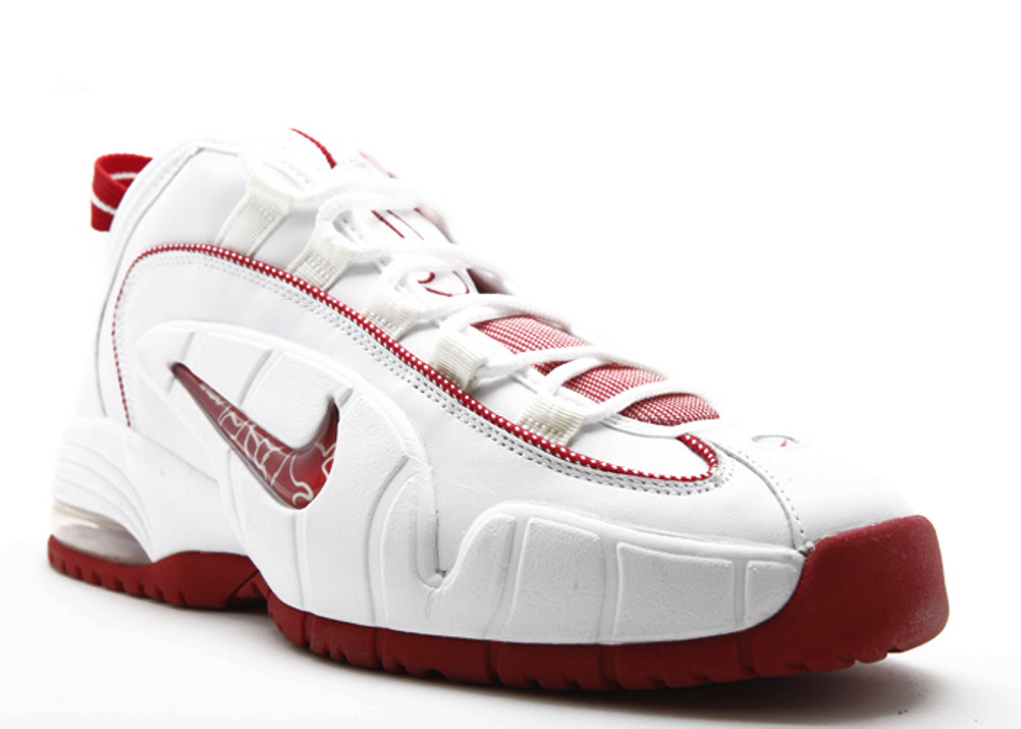 the best attitude 1ace4 5a856 air max penny · air max penny