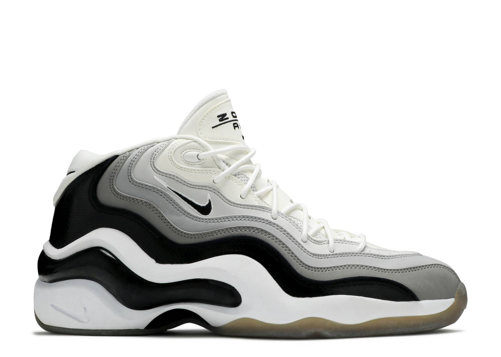 air zoom flight 96
