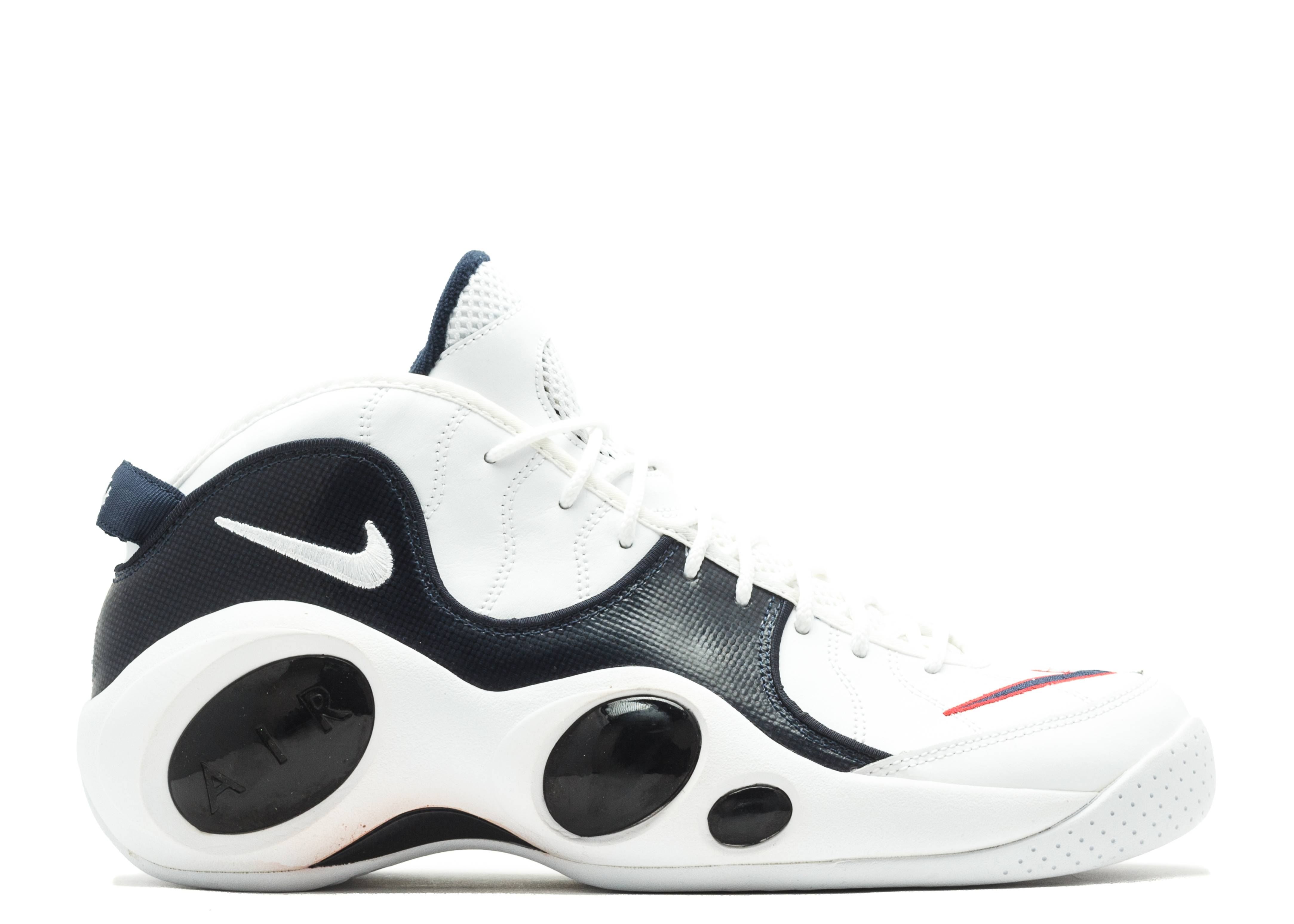 air zoom flight premium
