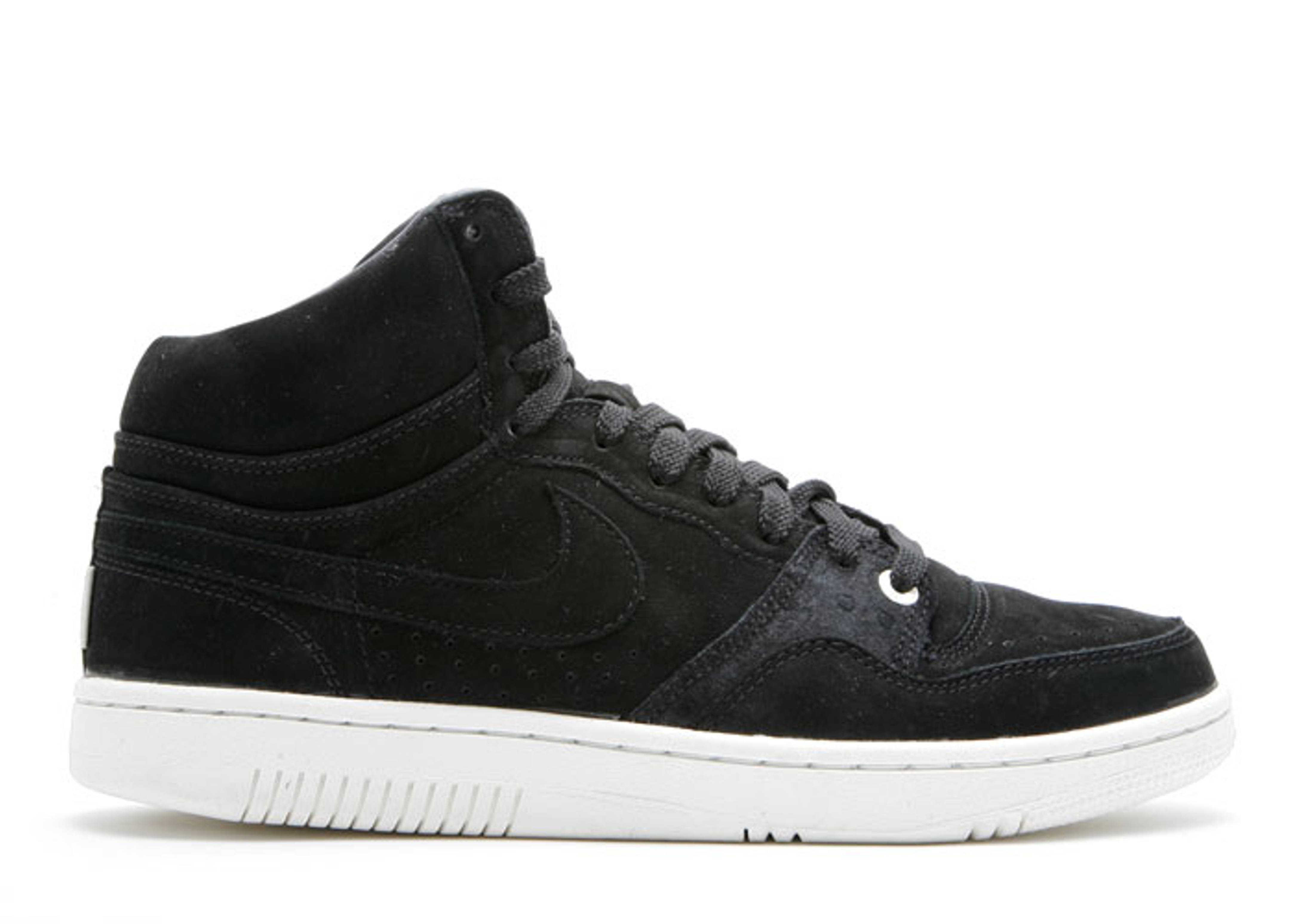 court force high lux
