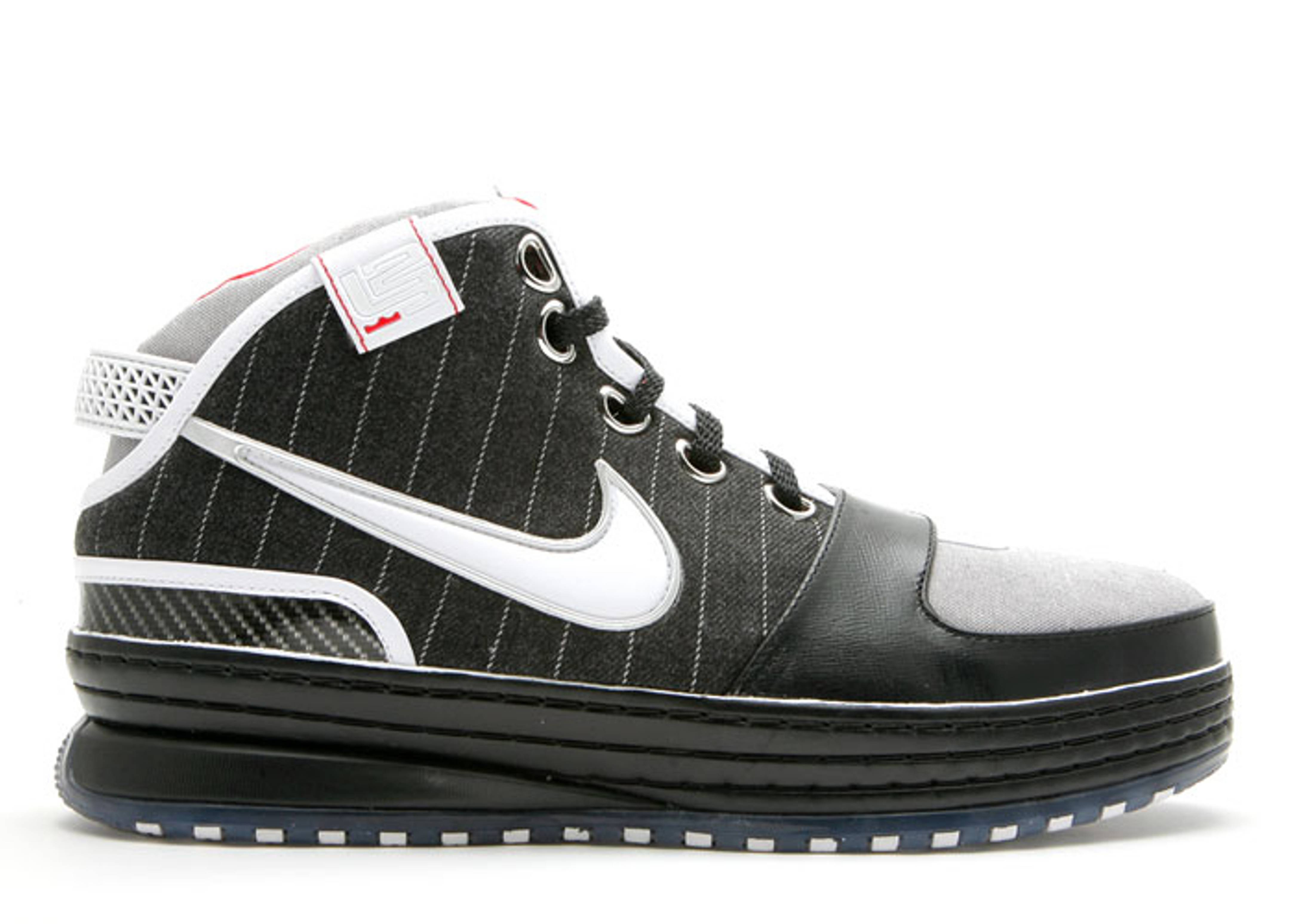 "zoom lebron 6 ""business"""