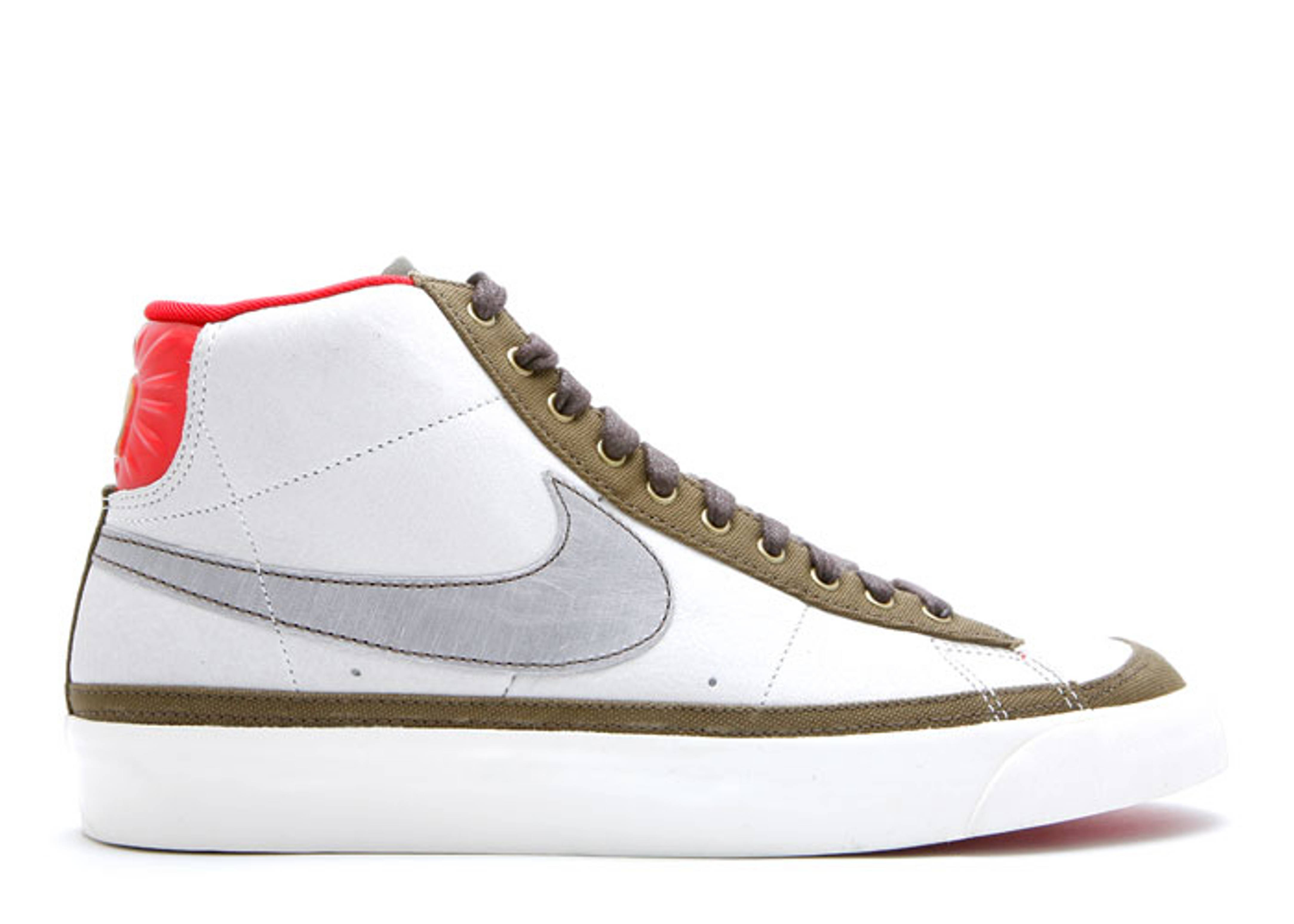 "blazer mid premium cl ""year of the ox"""