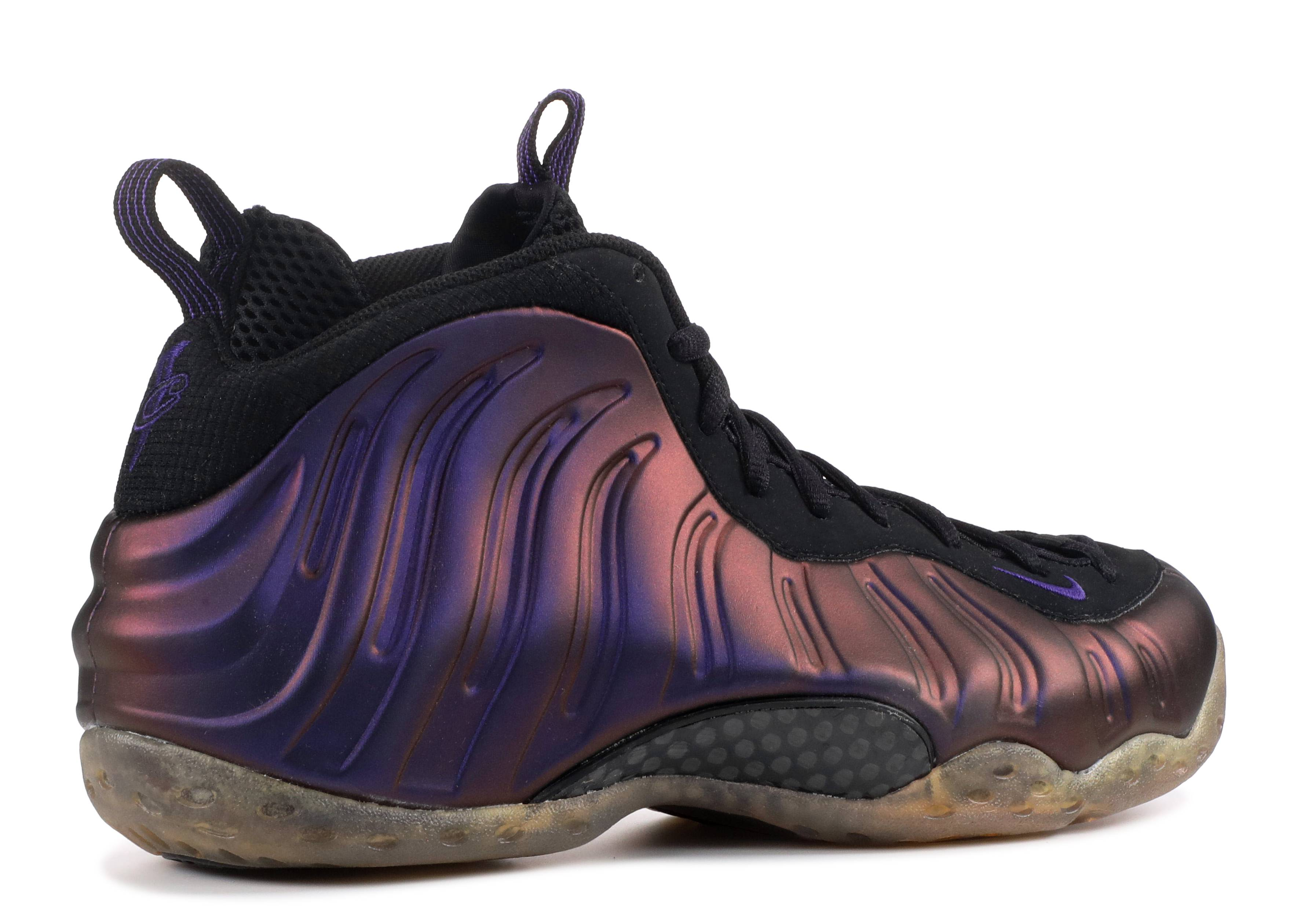 Nike Air Foamposite One Particle Beige Release DateScelf