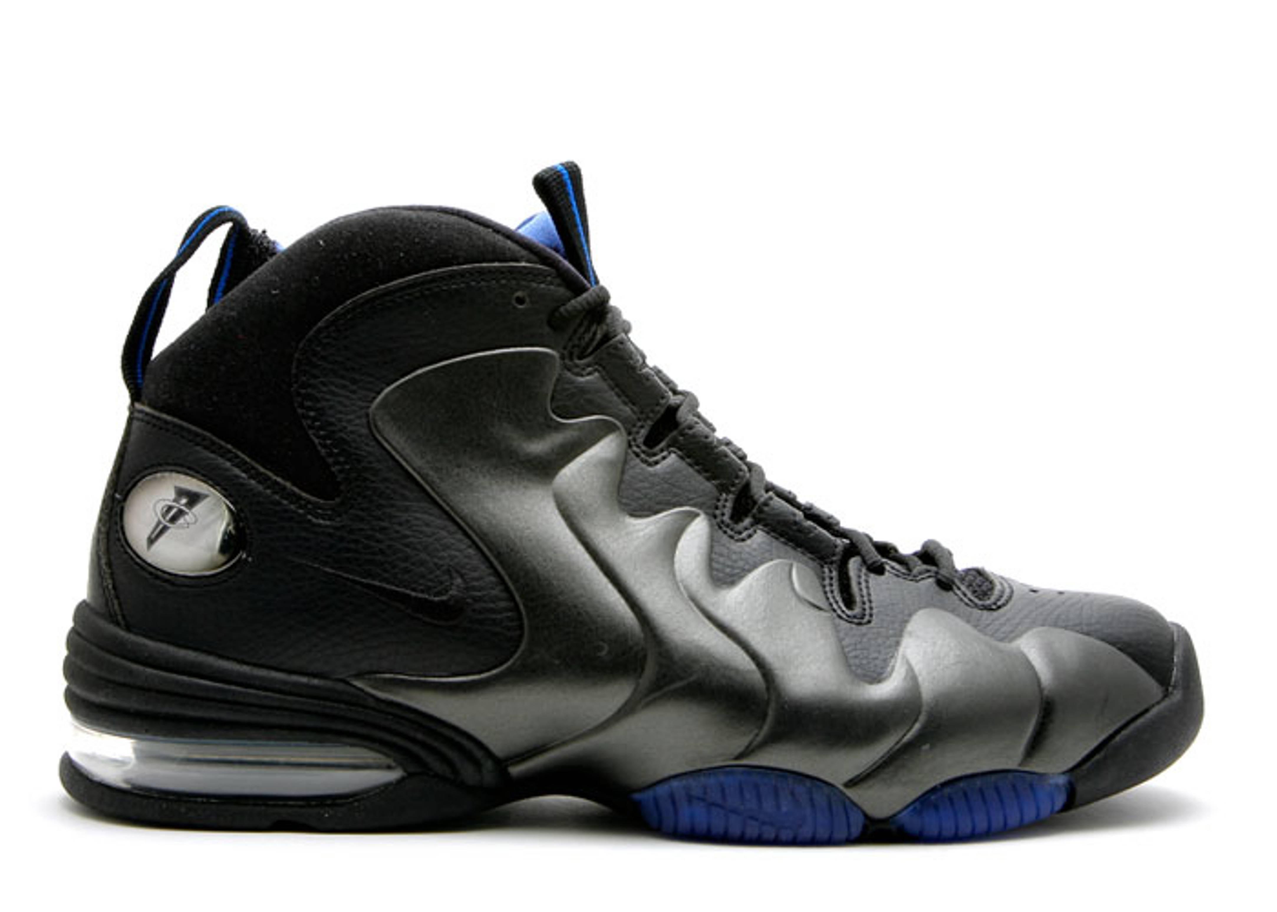 Nike Air Penny 3