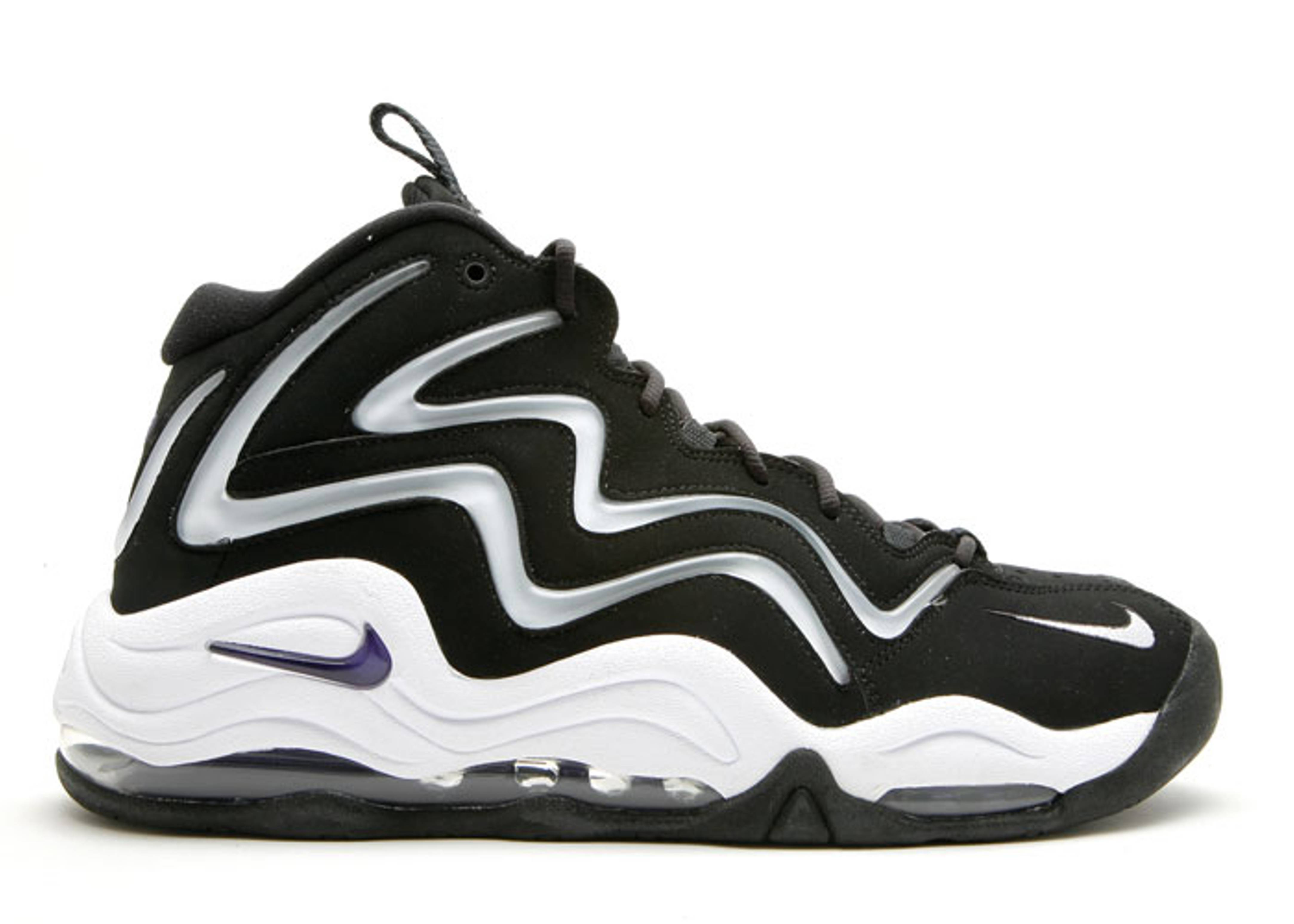 new products 77aba bf59b nike. air pippen