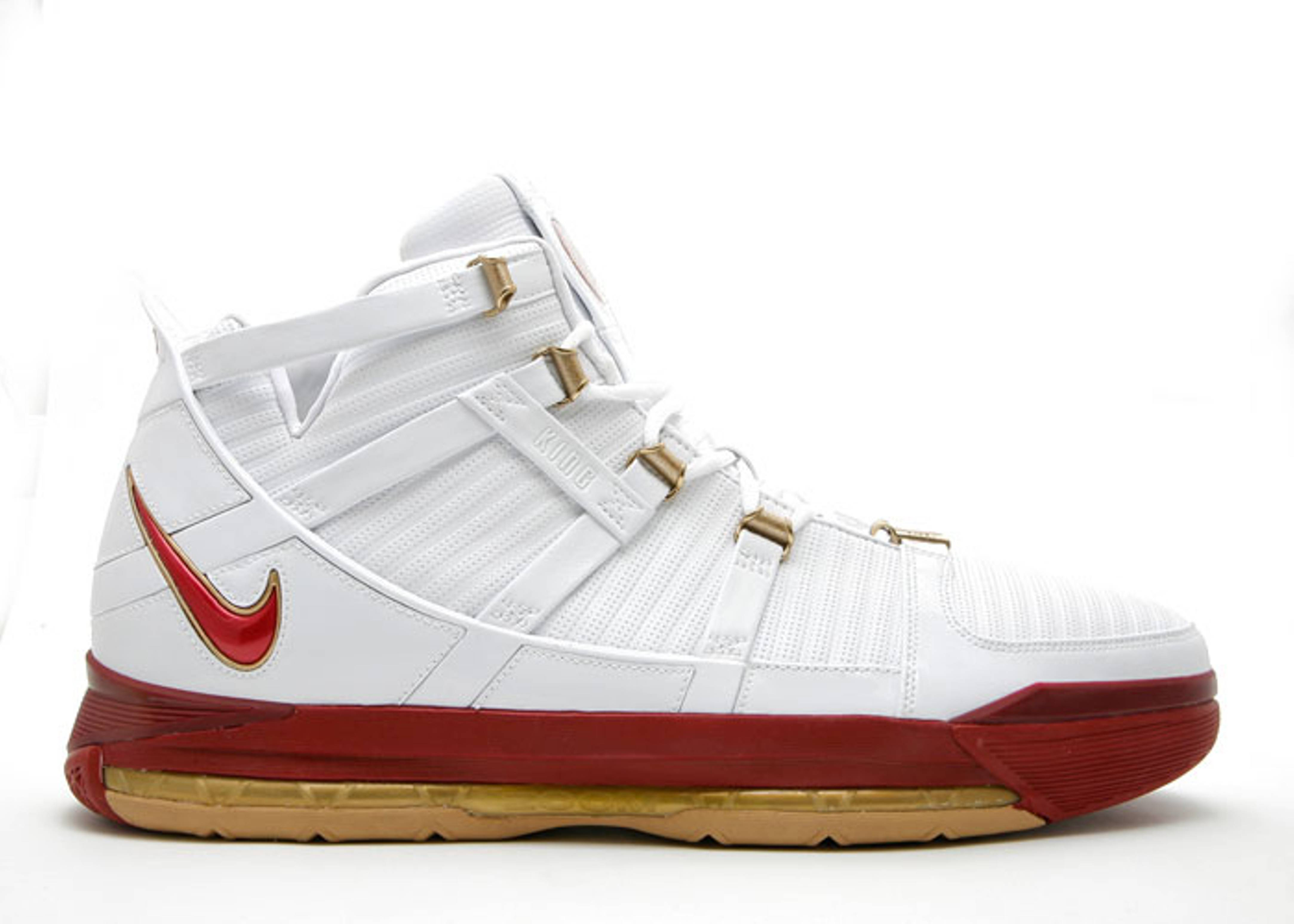 2d7f7782b0a40 Cheap Lebron X Shoes For Kids Lebron 15 Kids   Centre for Policy ...