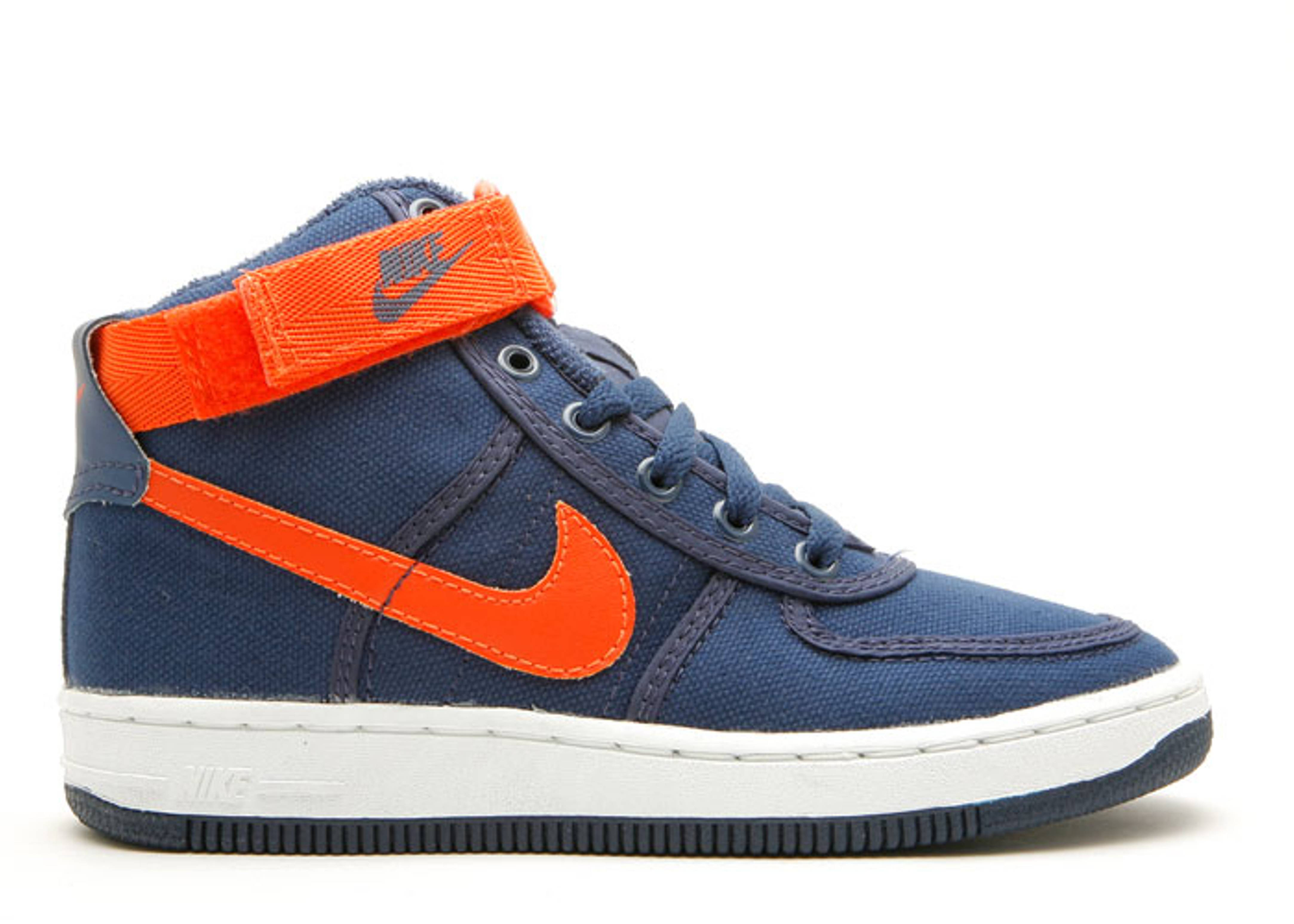 force 1high canvas sc (bg)
