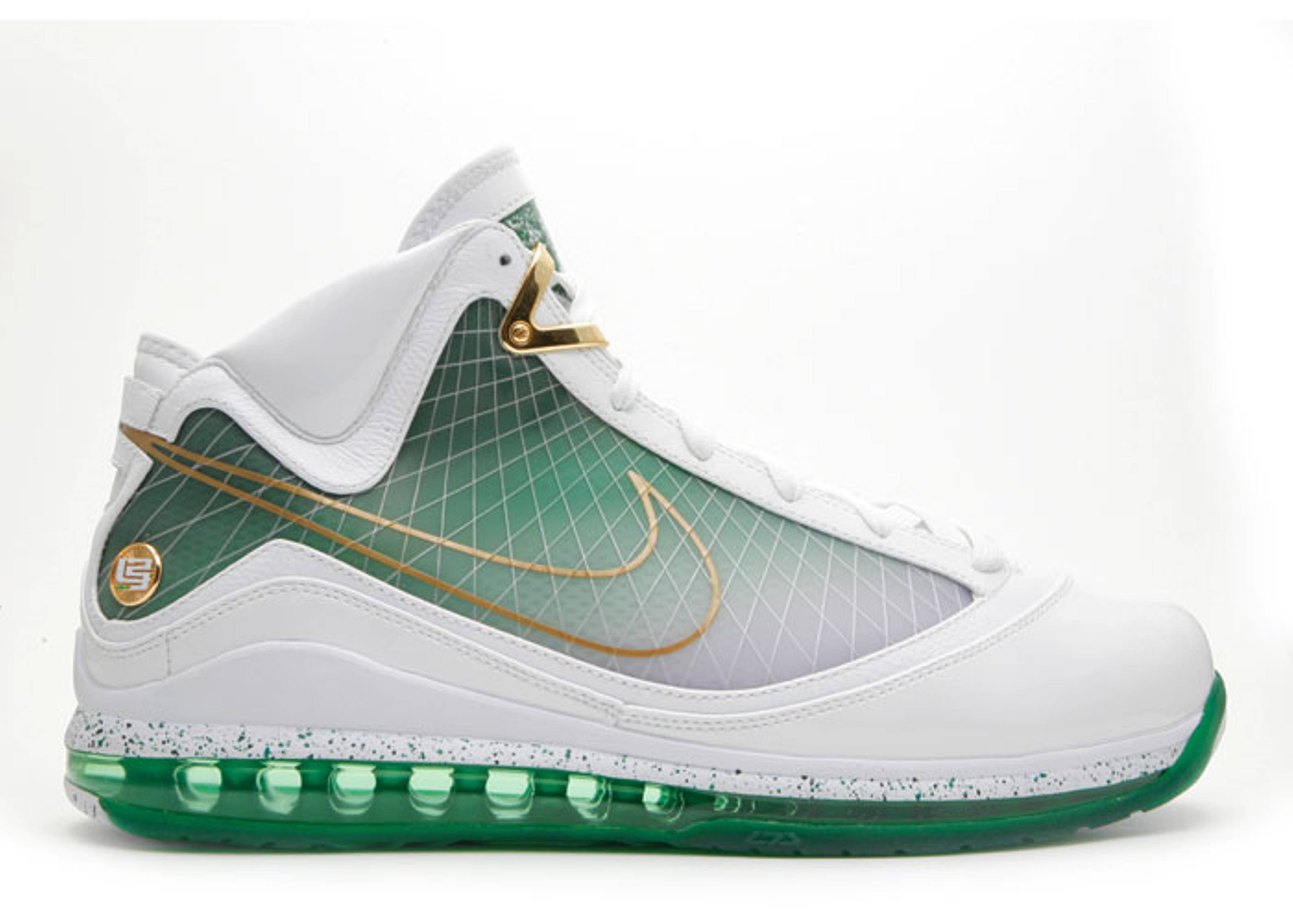 "air max lebron 7 ""washington dc"""