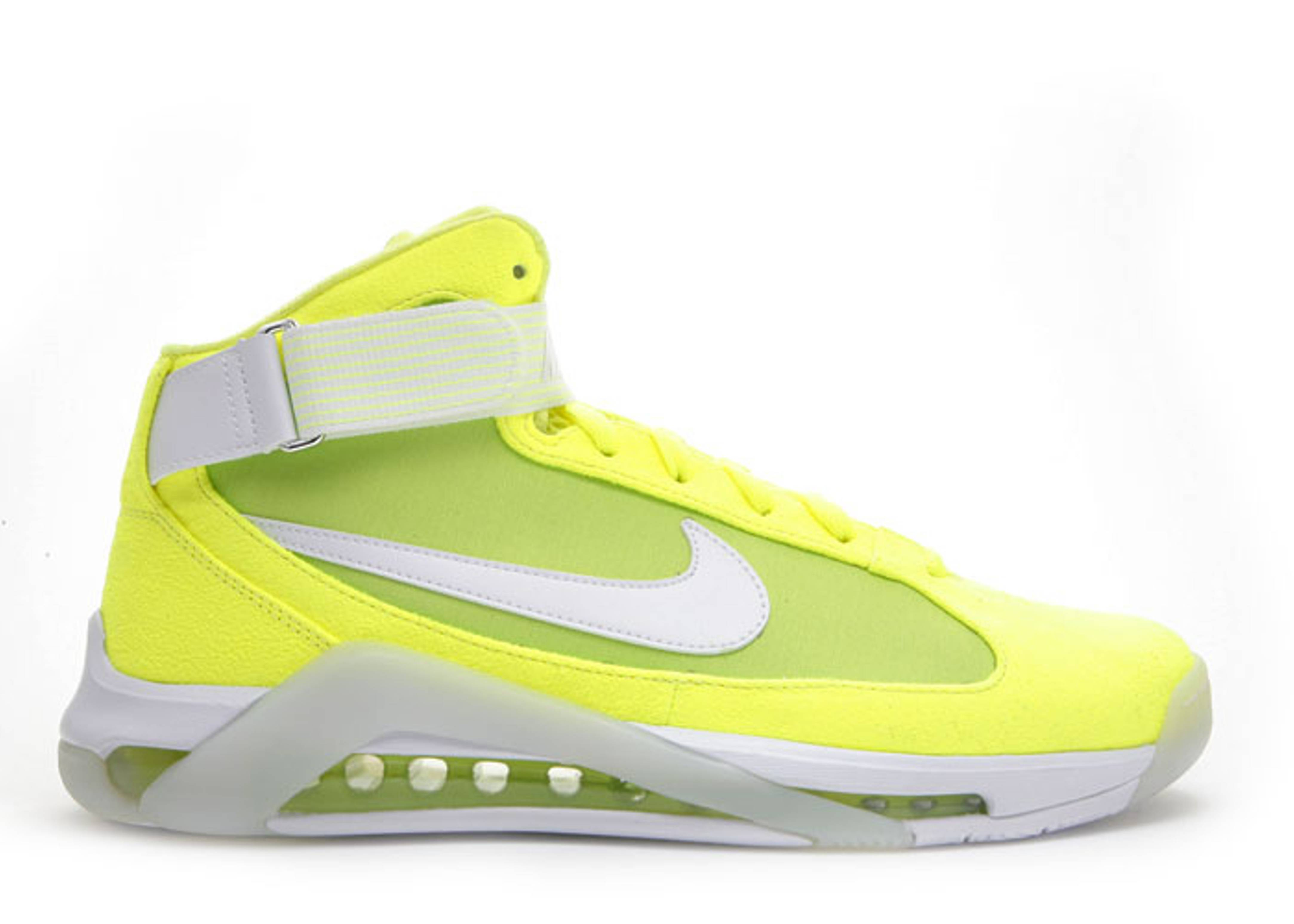 "hypermax nfw ""tennis ball"""