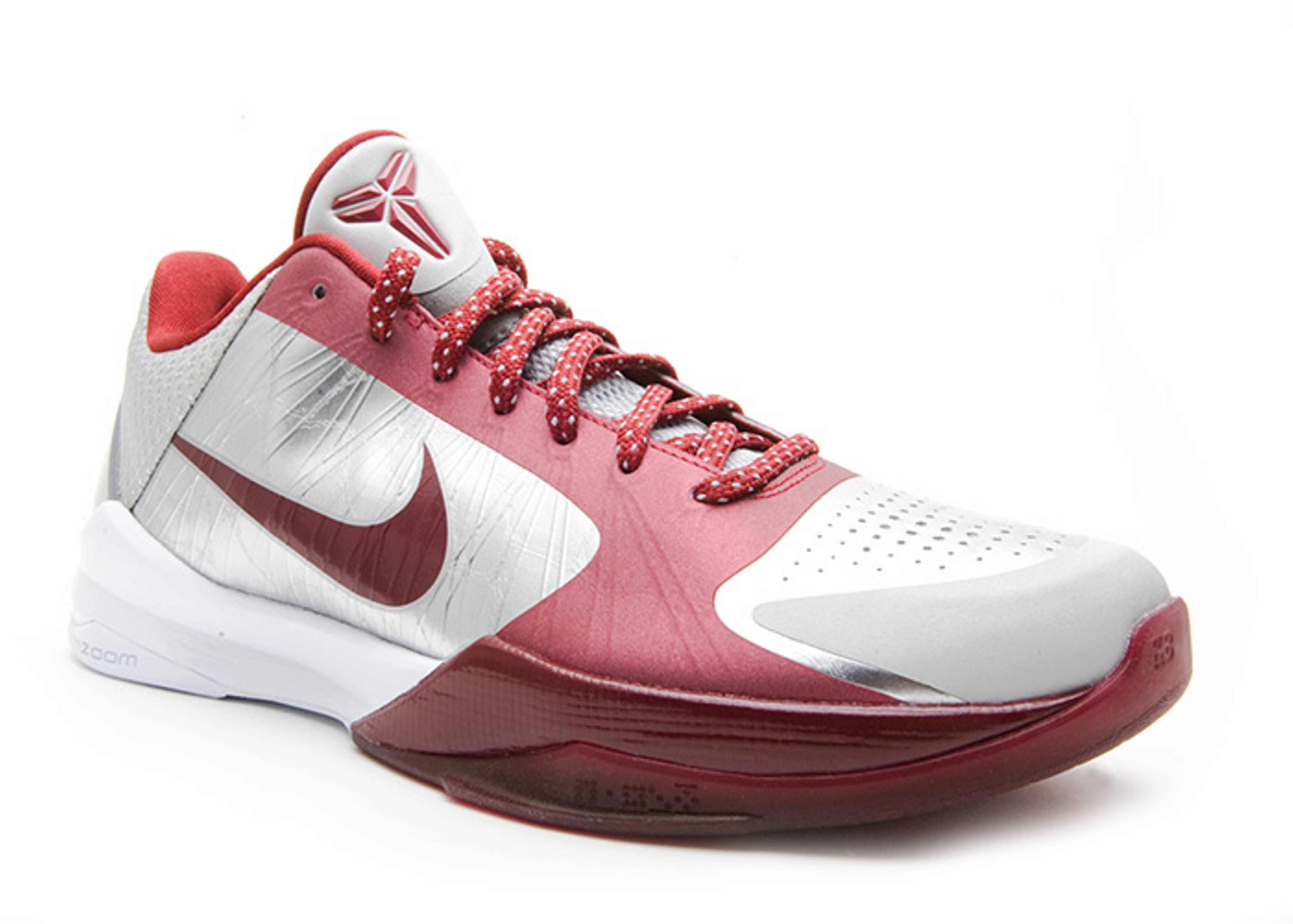 4f32f3693a61 ... zoom kobe 5 zoom kobe 6 Nike Kobe 11 EM Lower Merion ...