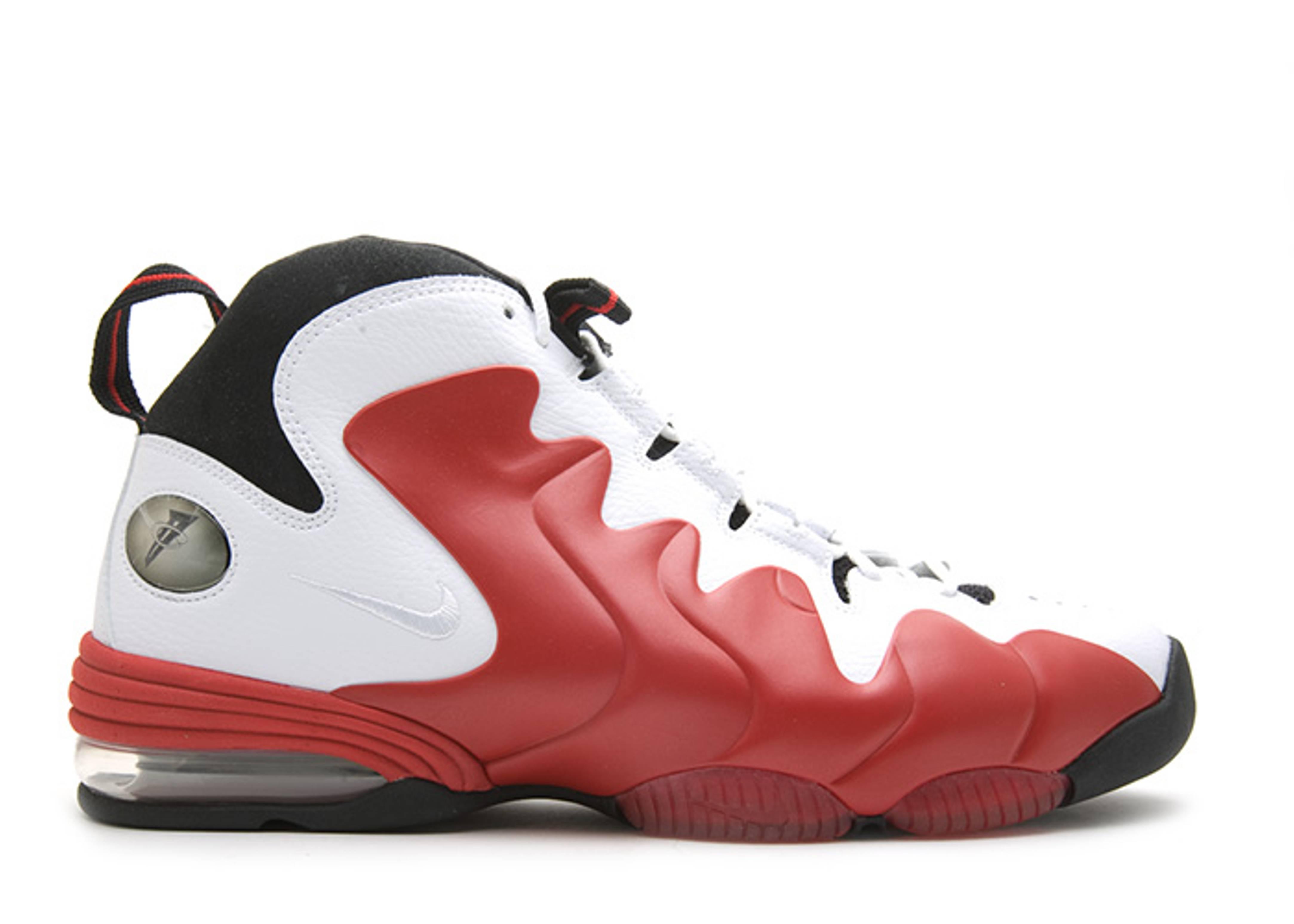 air penny 3