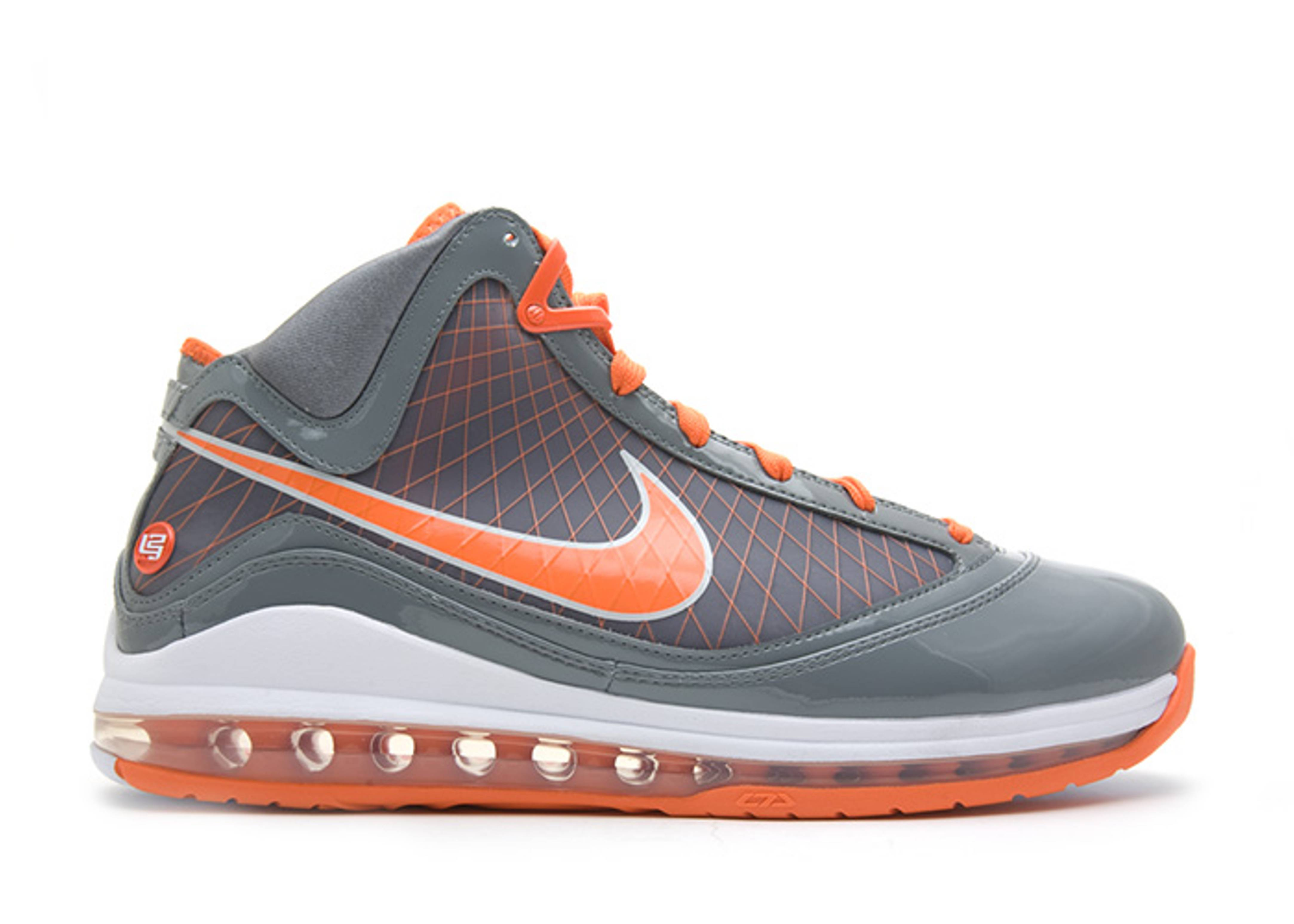 air max lebron 7 tb