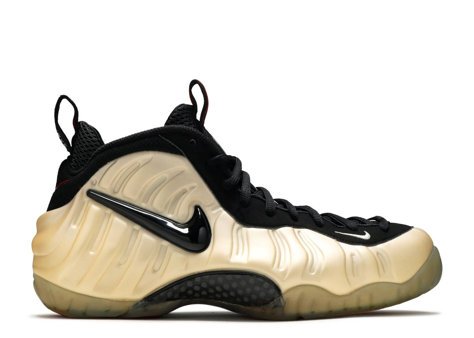 cd21f211c46 Air Foamposite Pro