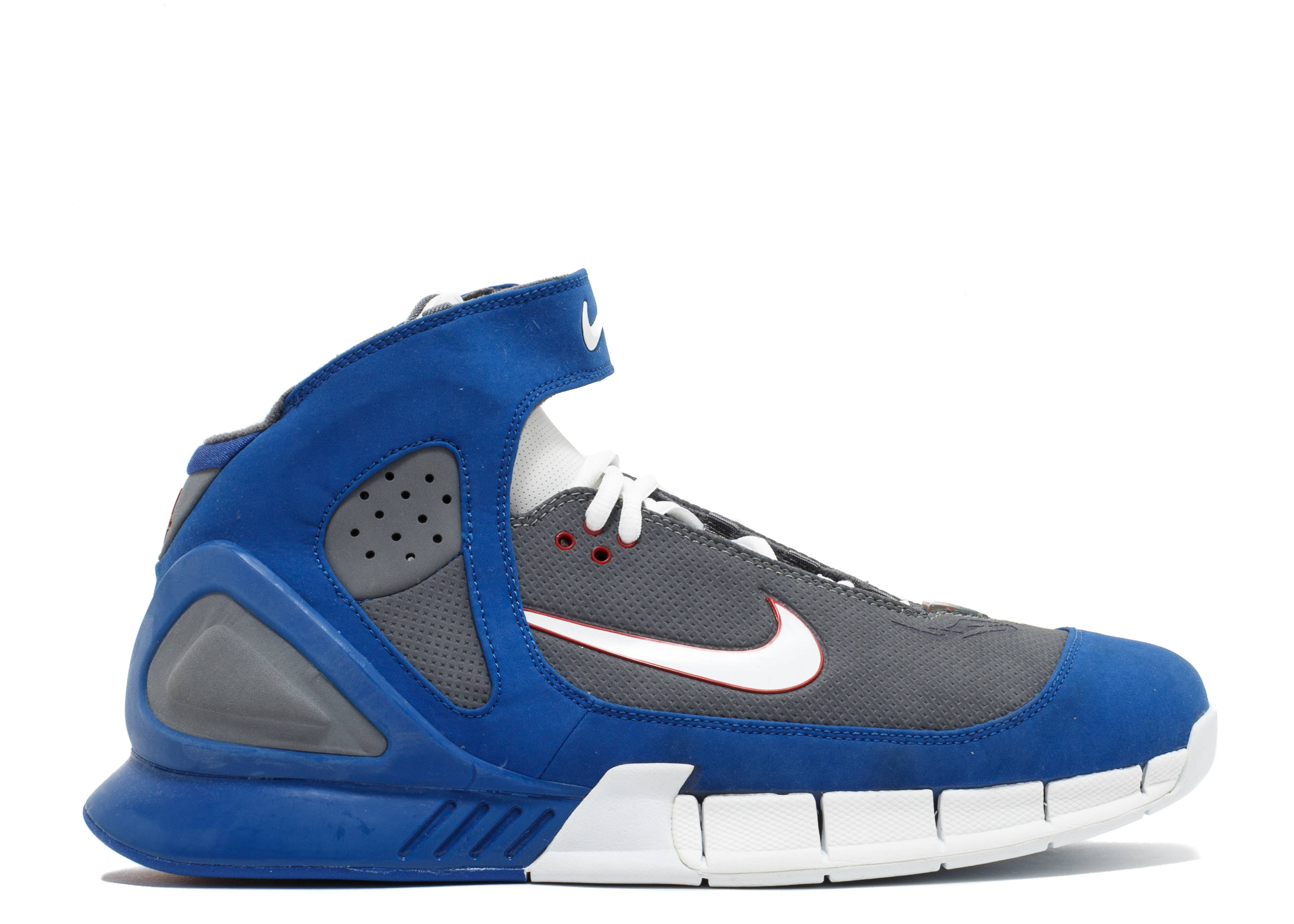 cd2d108b7f70 ... coupon for nike. air zoom huarache 2k5 2dca8 10a48