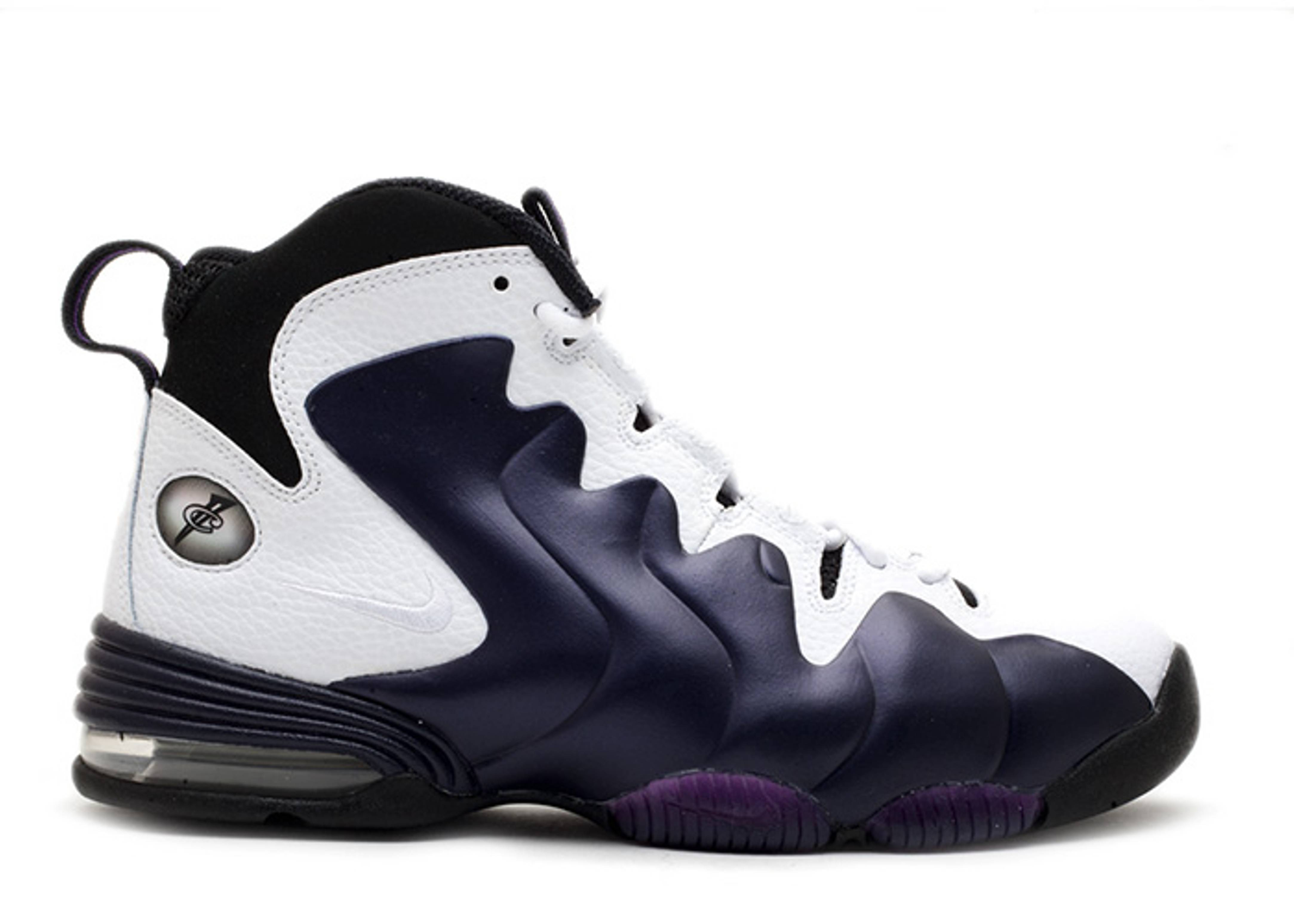 air penny 3 (gs)