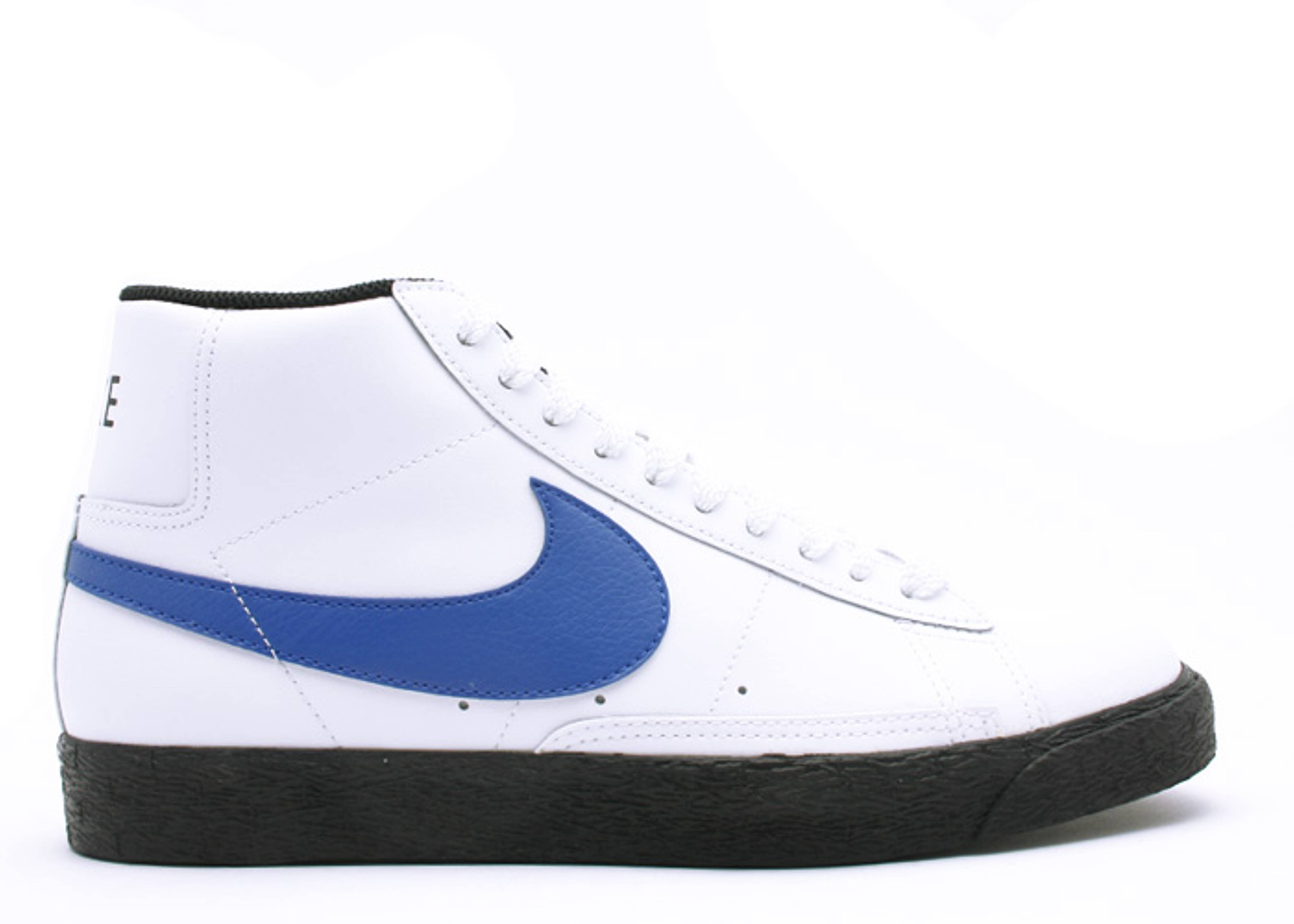 new collection release info on buy good blazer high