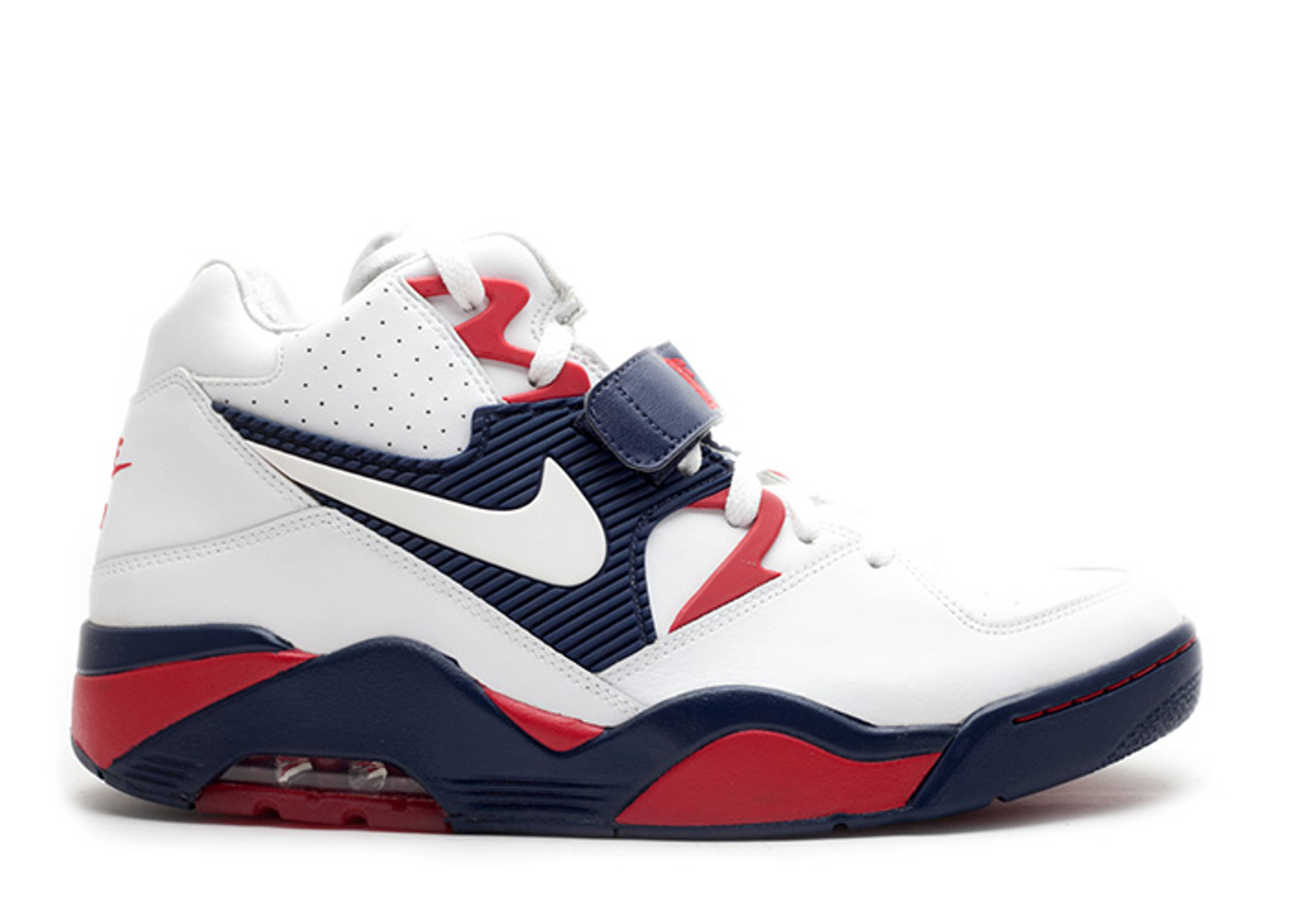 """air force 180 """"philly cheese steak"""""""