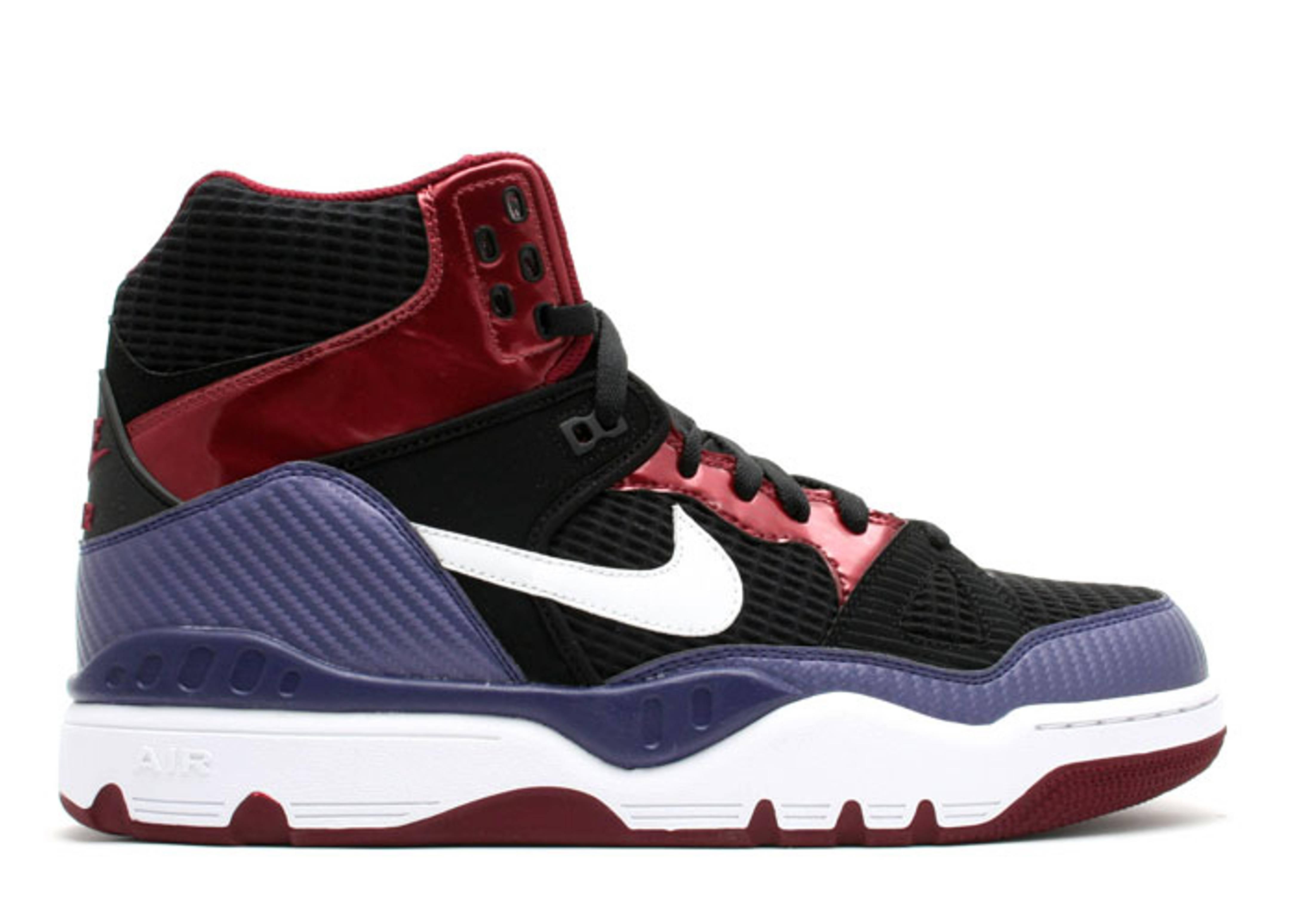 chaussure nike air force 3
