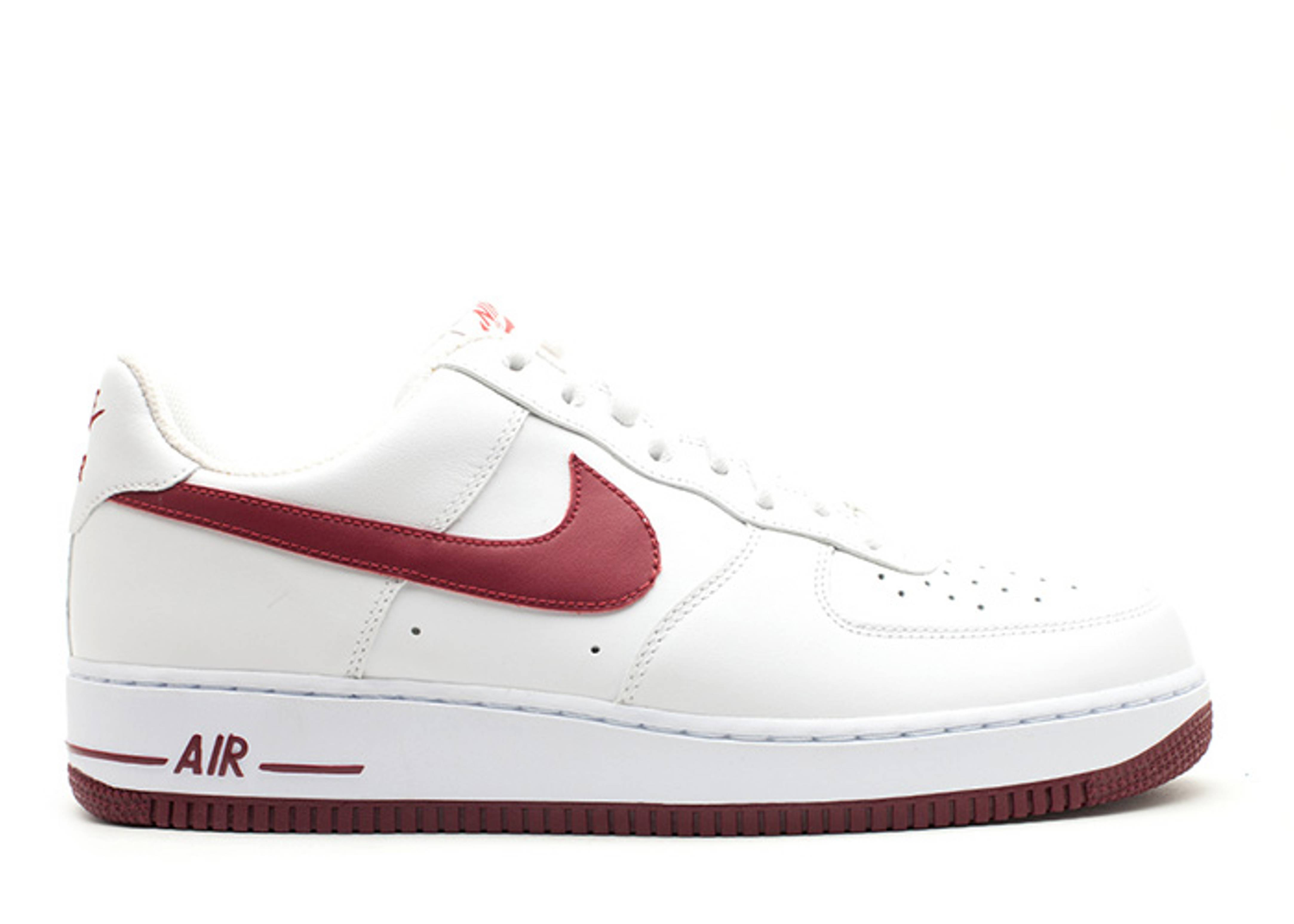 394bf42643216 Air Force 1 07