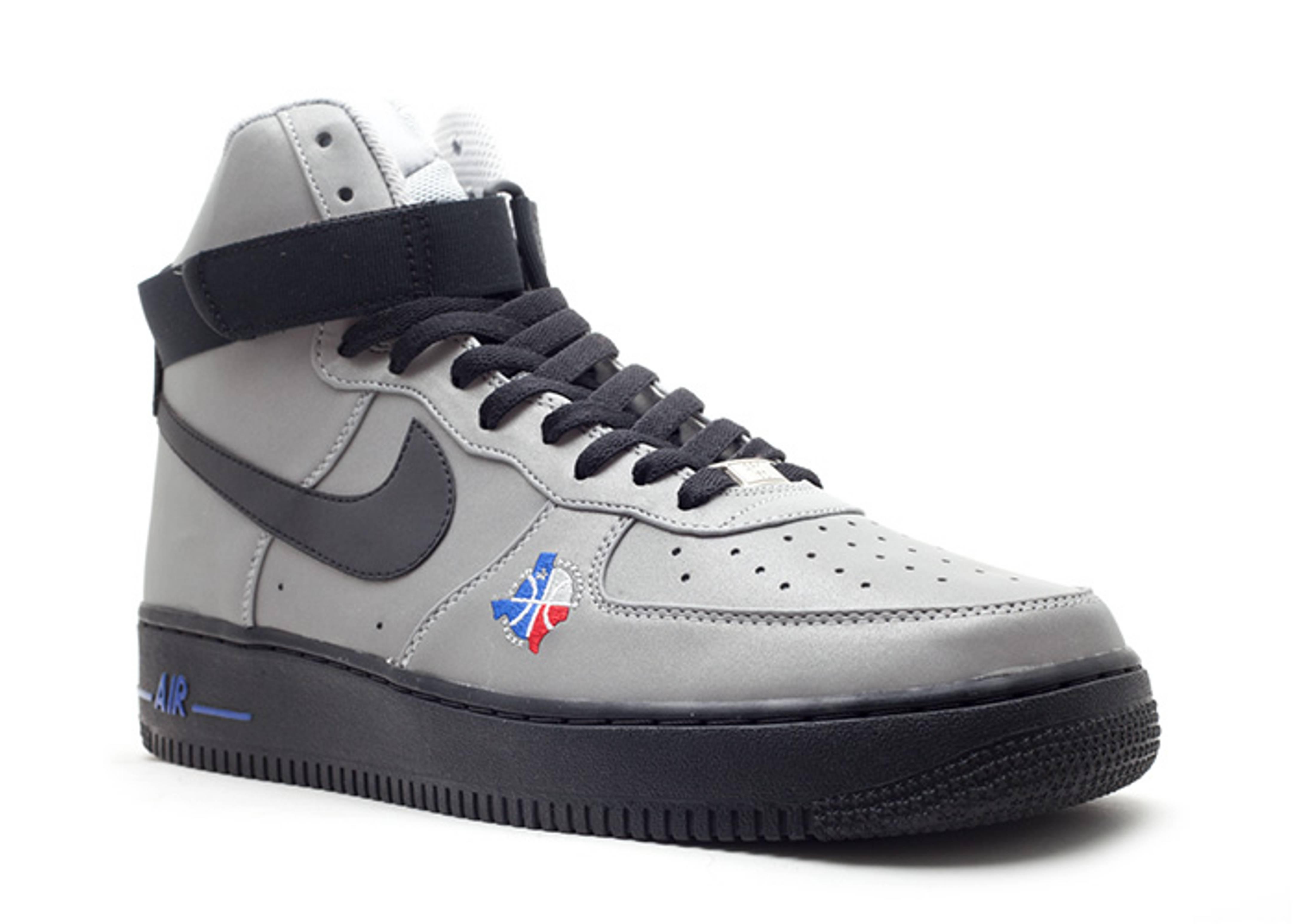 air force 1 high premium le